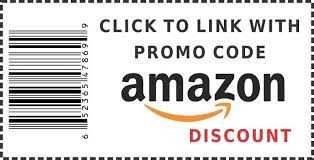 Australia Exclusive Coupon Codes, Promo Codes & Offers Costco gas, Amazon, Etihad featuring in all over Australia, Buy Now!