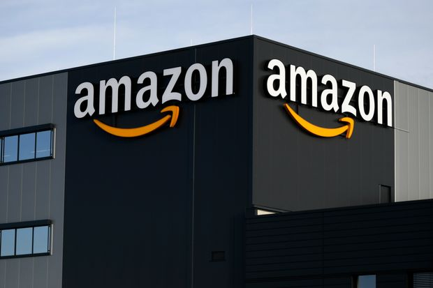 AMAZON Coupons Today's Deals, Best Seller & Discount Codes 2020, top selling products, top high selling products, top high selling products, amazon coupon code 20 off any item 2019, amazon coupon code 20 off any item 2018, amazon coupon code 20 off any item india, amazon coupon code 20 off any item 2017, amazon coupon code 20 off any item 2020, amazon india coupon code 20 off any item, amazon canada coupon code 20 off any item, amazon coupon code 20 off any item canada, amazon coupon code 20 off any item in india, amazon coupon code 20 off any item, amazon coupon code 20 off any item 2019, amazon coupon code 20 off any item 2018, amazon coupon code 20 off any item india, amazon coupon code 20 off any item 2017, amazon coupon code 20 off any item 2020, amazon india coupon code 20 off any item, amazon canada coupon code 20 off any item, amazon coupon code 20 off any item canada, amazon coupon code 20 off any item in india, amazon coupon code 20 off any item, amazon coupon code 20 off any item 2019, amazon coupon code 20 off any item 2018, amazon coupon code 20 off any item india, amazon coupon code 20 off any item 2017, amazon coupon code 20 off any item 2020, amazon india coupon code 20 off any item, amazon canada coupon code 20 off any item, amazon coupon code 20 off any item canada, amazon coupon code 20 off any item in india, amazon coupon code 20 off any item, amazon coupon code 20 off any item 2019, amazon coupon code 20 off any item 2018, amazon coupon code 20 off any item india, amazon coupon code 20 off any item 2017, amazon coupon code 20 off any item 2020, amazon india coupon code 20 off any item, amazon canada coupon code 20 off any item, amazon coupon code 20 off any item canada, amazon coupon code 20 off any item in india, amazon coupon code 20 off any item, amazon coupon code 20 off any item 2019, amazon coupon code 20 off any item 2018, amazon coupon code 20 off any item india, amazon coupon code 20 off any item 2017, amazon coupon code 20 off any item