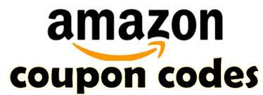 AMAZON Coupons Today's Deals, Best Seller & Discount Codes 2020, top selling products, top high selling products, top high selling products, Best top selling products, amazon coupon code 20 off any item au, amazon au coupon code 20 off any item 2020, amazon au coupon code 20 off any item, amazon canada coupon code 20 off any item, amazon coupon code 20 off any item au, amazon coupon code 20 off any item in Australia, AMAZON Coupons Today's Deals, Best Seller & Discount Codes 2020 Australia, Top high selling products from amazon coupon code 20-off any item 2020