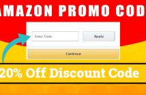 amazon promo code , amazon australia promo code , amazon discount codes , amazon promotional code , amazon coupon , amazon au promo code , amazon promo code australia , amazon australia discount code , amazon discount code , amazon promo codes , amazon coupons , amazon codes , amazon.com.au promo code , amazon australia coupon , amazon australia code , amazon promotion code , amazon aus promo code , amazon code , amazon discount codes australia , amazon australia promotion code , amazon discount code australia , amazon au code , amazon discount , amazon coupon code , amazon au coupon , amazon promotional codes , amazon au discount code , amazon codes australia , amazon australia coupon codes , amazon gift card code , amazon free shipping code , amazon australia discount codes , amazon australia coupon code , amazon coupon code australia , amazon voucher code , amazon australia promotional code , amazon coupon australia , amazon australia promo codes , free amazon gift codes , amazon codes au , promotional code amazon , amazon coupons australia , amazon au promotion code , promo code amazon , amazon code australia , amazon promotional codes australia , amazon promotional code australia , amazon gift code , amazon australia coupons , amazon promotion codes , promotional codes amazon , amazon australia first order discount , amazon promotional code aus , amazon australia codes , amazon discounts , amazon gift codes , amazon promo , amazon promo codes australia , amazon coupon codes , amazon promotion code australia , amazon prime promo code , amazon au codes , promo code for amazon , amazon promotions , amazon promo code 10 off entire order , promotion code amazon australia , amazon au $10 off , amazon gift card australia , amazon promo code 20 off , promotional code for amazon , amazon voucher , promotion code amazon , amazon gift card discount , amazon vouchers , discount code amazon , promotional code amazon australia , amazon au promo codes , amazon.com.au discount