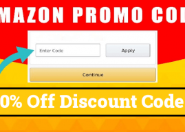 Amazon Australia Promo Code October 21 savings UPDATED