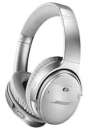 Bose- White