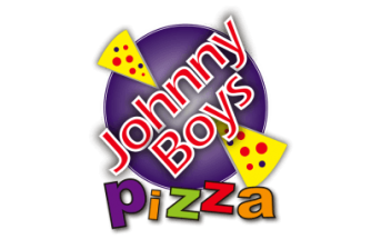 Johnny Boys Vouchers&Coupons