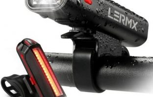 LermX, bicycle lights bike lights kmart bicycle online bikes online australia, bike, bikes, flashlight, bright light,