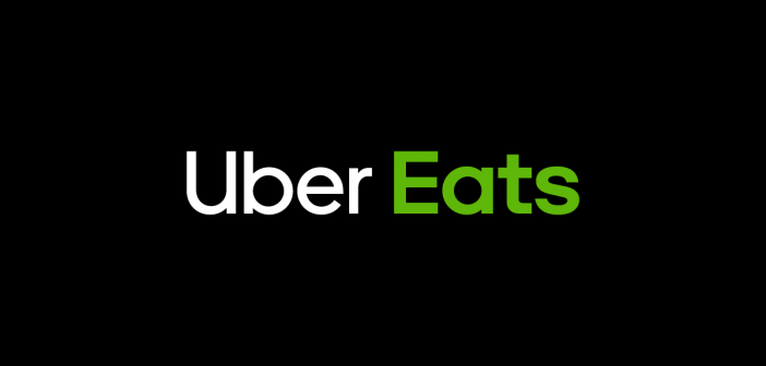 Ubereats Deals, Coupons, Promo Codes Oct 2020