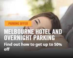 SecureParking-Over Night & Hotel Parking