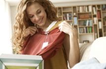 shopmate, shopmate promo code, shopmate coupon, shopmate voucher