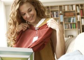 Shopmate Auspost promo code 40% off OCT 2021