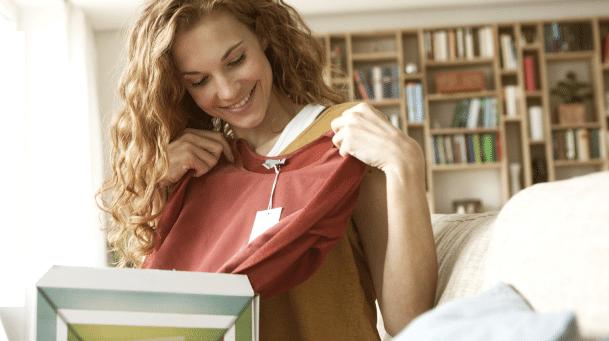shopmate-voucher/code