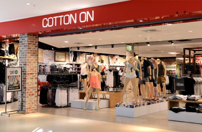 Cotton On Coupons-Promo-Codes 2020 70% Off All Outlet Sale. Available Now! Cotton on AU Australia & United States US.....