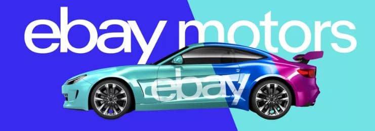 ebay, ebay au, my ebay, ebay coupon,shop ebay australia, ebay aus, my ebay australia