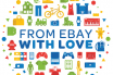 eBay online Coupons