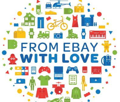 eBay Coupons Discounts 50% off all items December 2020