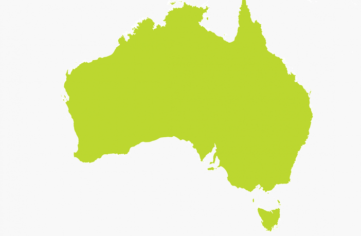 Australia Exclusive Coupon Codes, Promo Codes & Offers - 2020