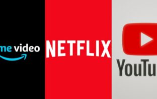 Best 2020 Free Movies to Watch YouTube Netflix