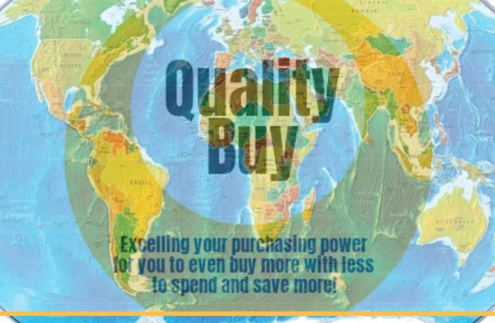 Quality Buy Online Coupon Code, Vouchers, Promo Codes & Offers