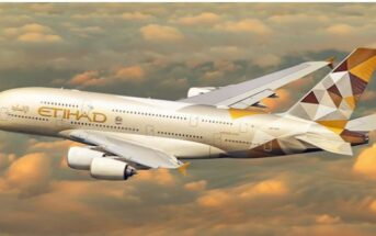 Etihad World Exclusive Sale! Coupons and Promo Codes 2020, best deals for Etihad Airways for flights and canary islands dominican republic