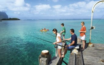 Top Fifty Fishing Places in Australia – Best for Fishing Adventure!