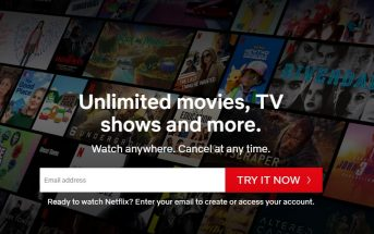 Netflix Movies Students Portal Coupons & Promo Code. Netflix and Amazon prime coupon and promo code 2020, 30 day free....