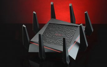 Top 10 Best Wifi Routers in teh World 2020