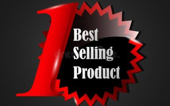 Best Selling Products | Wholesale Suppliers Online