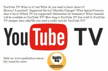 youtubetv , tv.youtube.com/start , youtube tv promo code , tv.youtube tv/start , youtube tv free trial , tv.youtube.com/start enter code , how to enter code in youtube , tv youtube.com/start , youtube tv trial , youtube tv promo , youtube coupon code , youtube movie coupon code , tv. youtube.com/start , tv.youtube.com/start code , promo code for youtube tv , youtube tv promo code reddit , youtube tv promo code reddit , youtube tv subscription , tv.youtube..com/start , youtube movie coupon , youtube free trial , youtube tv promo code free month , tv.youtube tv/start code , youtube promo code , tv.com youtube.com/start , youtubetv promo code , tv.youtube com/start , tvyoutube com/start , how long is youtube tv free trial , u tube tv , youtube tv free , is youtube tv free , tv.youtube.com/start/roku enter code , youtube tv trial period , youtube tv code , youtube tv free trial length , youtube tv.com/start , youtubetv.com/start , promo code youtube tv , youtube tv promo codes , free trial youtube tv , yputube tv , youtibe tv , cancel youtube tv trial , youtube tv student discount , free youtube tv , youtubetv.com start , youtube coupon code movie , youtube tv deals , youtube tv discount , youtube tv promo code 2019 , you tube tv promo code , youtube yv , www.tv.youtube.com/start , how long is the youtube tv free trial , how to cancel youtube tv free trial , tv.youtube tv.com/start , youtube tv free trial period , youtube tv free trial period , youtube tv 30 day trial , youtube tv free trial code , youtube tv free trial promo code , tv/youtube.com/start , tv..youtube.com/start , youtubetv free trial , how to cancel youtube tv trial , youtube tv free month , you tube tv free trial , youtube tv 30 day trial code , tv,youtube.com/start , youtubetv trial , youtube tv coupon , youtube tv promotion , tv.youtubetv/start , coupon code for youtube movies , you tub tv , youube tv , youtube free tv , youtube tv offers , youtube code , tv.youtube.com.start , tv.youtube.com/start/roku code , youtube tv 30 day free trial , cancel youtube tv free trial , youttubetv , youtube tv 14 day trial , youtube tv for free , you tube codes , yooutube tv , free youtube tv trial , promotion code for youtube , youtube movies coupon , youtube tv free trial how long , youtube coupon , youtube movies coupon code , youtube tv trial length , youtube tv student , youtube movie promo code , youtube tv free trial 30 days , tv.youtube.comstart , youtube movie coupon code 2019 , youtube trial , youtube rental coupon code , youtubrtv , youtube live free trial , tv.youtube.start , youtube movie rental coupon , purchase youtube tv , youtube tv 2 week trial , youtube live tv free trial , tv promo , youtube tv promo code 30 days , youtube tv referral , youtube tv coupon code , youtube tv promo code november 2018 , sling tv 30 day trial code , youtube tv promo code roku , tv.youtube.cim/start , tv. youtube. com/start , youtube tv month trial , how long is the free trial for youtube tv , coupon for youtube movies , sling tv 30 day trial code 2019 , youtube movie coupon code reddit , youtube tv offer , youtube tv deal , youtube coupons , yoututbe tv , premier tvs promo code , yoytube tv , youtubet v , youtube tv start code , coupon code for youtube , youtu tv , tou tube tv , tv. youtube. com/start , youtube promo code 2019 , youtube tv promo code october 2018 , youtube link with tv code , youtube tv one month free , sling tv promo code 2020 , sling tv 30 day trial code 2019 , youtube tv hack , promo code to watch a free movie on youtube , youtube tv promos , sling tv 30 day trial code 2018 , tvyoutube.comstart , youtube video coupon code , how long is youtube tv trial , tvyoutube.com/start , try youtube tv for free , youtube tv referral program , youtube tv redeem code , youtube coupon code reddit , free youtube movie code , youtube coupon codes , promo codes for youtube movies , youtube tv free trail , youtube link tv code , you tube tv.com/start , youtube rent coupon , youtube live tv trial , how to get youtube tv for free , tv.youtube,com/start , sling tv discount code , try youtube tv free , tvyoutube.comstart , youtube tv coupon code 2018 , youtube live tv promo code , youtube coupon code 2019 , free youtube rental code , youtube tv 3 month trial , youtube tv 1 month free , promotional code youtube , youtube tv promo code december 2018 , youtube tv military discount , youtube tv free month trial , youtube promo codes , youtube movie coupon code 2018 , youtube tv promo code verizon , youtube coupon code for movies , youtube promotion code , promotional code for youtube , youtube.com/start enter code , youtube enter tv code , youtube tv enter code , youtube video promo code , 30 day free trial youtube tv , youtube tv promo code reddit 2019 , youtube movie rental promo code 2016 , promo code youtube , youtube rent promo code , youtube tv 2 week free trial , youtube live promo code , youtube tv signup , vidcon coupon code 2017 , yoube tv , your tube tv , youtube red promo code 2017 , youtubetv.con/start , youtube movies promo code , promo codes for youtube tv , youtube promo code movie , youtube red discount , youtube tv trial period length , youtube tv benefits , youtube tv discount code , vidcon 2017 coupon , vidcon 2017 coupon , youtube tv promotions , youtube tv specials , youtube tv promocode , youtube tv trial promo code , youtube tv promotion code , youtuber discount codes , youtu e tv , sling tv trial code , youtube movie promotional code , youtube promo code 2017 , tv promos youtube , roku movie coupon code , sling tv promo code roku , tv youtube com/start , youtube tv promo code september 2018 , coupon code youtube movies , youtube tv trail , youtube promo code for movies , free tv youtube , youtube coupon code 2018 , tv.youtubecom/start code , coupon code for youtube movie , you tube promo code , youtube movie promo code reddit , you tube trial , youtobe tv , coupon codes for youtube movies , youtube tv trial code , tv .youtube.com/start , you tube tv trial , you tube free trial , youtube tv referral code , promotional code for youtube movies , youtube rent movie coupon , youtube movie codes , free trial coupons , youtube discount code , youtubers discount codes , vidcon coupon 2017 , sling tv promo code 2019 , how to find tv code for youtube , tv youtube start code , youtubetv promo codes , youtube tv free 30 day trial , youtube premium promo , youtube free movie code , codes for youtube movies , promo code for youtube movies , youtube free trial tv , how to get tv code for youtube , free trial for youtube tv , youtube tv code promo , youtube tv promo code november 2019 , youtube movie rental coupon code , csgodouble extension , youtube tv promo code july 2019 , vidcon coupon code , youtube tv promo code 2018 , free trial of youtube tv , free trial of youtube tv , tv promo youtube , youtube tv 14 day free trial , free month youtube tv , promo code for youtube movie rental , get latest youtube tv promo code coupon free trial , tv code youtube , sling promo code 2018 , how long is the youtube tv trial , tv.youtubecom/start , sling tv 14 day free trial 2020 , you tube tv free , youtube promo code for tv shows , coupons for tvs , tv show promo , youtubet tv , channelup.tv coupon code , go to tv.youtube.com/start , promo codes for youtube , youtube tv code link , tv promotional codes , tv promotion codes , youtube tv promo code 2019 reddit , how long is youtube tv free trial 2019 , how to get youtube tv free , sling tv 14 day free trial 2019 , youtube tv yearly subscription , tv promo codes , free youtube trial , youtube promotional codes , promotional codes for youtube , promo code for youtube tv 2019 , 30 day youtube tv trial , youtube 30 day trial , youtube 30 day trial , verizon youtube tv promo , coupon code for youtube movie rental , coupon code roku , free youtube movie promo code , you tube tv offers , how long is free trial for youtube tv , youtube youtube tv , how long is the free trial on youtube tv , youtube promotional code for movies , youtube tv navigation , youtube coupon code rent movie , tv:youtube.com/start , youtube movie promo code 2016 , link with tv code youtube , youtubetv promo , youtube tv discounts , youtube movie rental promo code , sling tv 14 day free trial roku , youtube rental coupon , youtube music 14 day free trial , youtube movie promo codes , coupon code youtube movie , youtube rent movie promo code , coupon for vidcon , youutubetv , tv plus promo code , coupon code for roku 3 , roku movie coupon , youtube tv 7 day trial , youtube.tv promo code , youtube premium coupon , youthbe tv , free youtube promotional code , youtube free movie promo code , youtube tv promo code january 2019 , youtube rent coupon code , free youtube promo , groupon tenoff , hulu live tv free trial promo code , youtube promotional code for free movie , youtube tv 3 week trial , youtube tv promo code october 2019 , youtube tv for free hack , youtube movie promo code 2017 , trial youtube tv , youtube promo codes for movies , 3 months free youtube , how long is the free youtube tv trial , youtube tv try free , free month of youtube tv , mlb.tv trial promotional code , live tv youtube free , tv youtube.comstart , 1 month free trial youtube tv , youtube coupon code movie rental , youtube movie coupon codes , you tbe tv , how long is free trial of youtube tv? , youtube tv one month trial , sling tv groupon , sling tv groupon , youtubetv free , tv.youtube. com/start , youtube tv promotional code , enter youtube tv code , youtube deals , youtube tv starter kit , youtube tv starter kit , you tube tv code , how to get free youtube tv , youtube tv codes , how long is free trial of youtube tv , does youtube tv have a free trial? , youtube tv one month free trial , promo code for you tube tv , tv coupon codes , roku promotional code , free trial code , youtube on roku code , mlb tv premium discount code , tv land promos , free trial codes , mlb tv promo code 2018 , television coupons , tenoff groupon , you tube coupon code , youtube red code redeem , yoututube tv , youtube tv try it free , youtubetv deals , yoytubetv , youtube tv special offers , youtube red discount code , youtube promos , youtube tv coupon code 2019 , youtube free tv trial , youtube tv 1 month free promo code , youtube tv promo 2018 , youtube tv cyber monday , youtube premium discount code , youtube tv promo code free trial , youtube movies coupon code 2019 , google tv free trial , how do you get a youtube promotional code? , youtube tv 1 month trial , youtube tv special offer , youtube movies coupon code 2019 , tv./youtube.com/start , youtube tv promo code 30 day trial , youtube tv subscribe , promo code youtubetv , youtube free movie coupon , youtube rental promo code , youtube red coupon , youtube red promo code , yiu tube tv , youtubers coupon codes , youtube promo codes 2019 , youtube tv free trial promo code 2019 , promotional code for youtube movie rental , youtiube tv , u-tube tv , youtube tv free trial duration , mlb tv coupon promo code , youtube tv promo code may 2019 , youtube.comtube tv , youtube tv how long is the free trial , youtube tv 3 months free , free youtube tv promo code , channelup tv coupon code , link youtube with tv code , youtube video coupon , youtube tv two week trial , youtube movies coupon codes , tv.you tube.com/start , vidcon promo code , tv.youtube.com,start , tv streaming promotions , vidcon 2018 coupon code , youtube coupon code rent , coupons for youtube movies , youtube tivi , youtube free trail ,,youtube tv promo code , promo code for youtube tv , youtube tv promo code , promo code for youtube tv , youtube tv promo , youtubetv promo code , youtube tv promo code free month , youtube tv promo codes , promo code youtube tv , you tube tv promo code , youtube tv discount , youtube tv promo code 2019 , youtube tv coupon , youtube tv free trial promo code , youtube tv free trial code , youtube tv 30 day trial code , youtube tv promotion , youtube tv coupon code , youtube tv promo code roku , youtube tv promo code 30 days , youtube tv promo code october 2018 , youtube tv redeem code , youtube tv coupon code 2018 , youtube live tv promo code , youtube tv promo code december 2018 , youtube tv promo code november 2018 , promo codes for youtube tv , youtube live promo code , youtube tv discount code , youtube tv promotions , youtube tv trial promo code , youtube tv trial code , youtube tv promo code 2018 , youtube tv code promo , get latest youtube tv promo code coupon free trial , youtube promo code for tv shows , youtube tv 30 day trial , promotion code for youtube , promo code for youtube tv 2019 , tv.youtube.com/start code , youtube tv promos , youtube tv promocode , youtube.tv promo code , youtube tv promo code september 2018 , youtube tv promotional code , youtubetv promo codes , youtube coupon , promo code for you tube tv , youtube tv codes , youtube tv coupon code 2019 , youtube tv promo 2018 , youtube tv 1 month free promo code , youtube tv promo code free trial , youtube tv 30 day free trial , youtube tv promo code 30 day trial , promo code youtubetv , youtube tv promo code july 2019 , youtube tv referral code , youtube tv free trial promo code 2019 , free youtube tv promo code , youtube coupon codes , youtube tv referral , you tube tv promo , youtube tv promo code january 2019 , youtube tv promo code november 2019 , youtubetv promo , youtube tv discounts , you tube promo code , youtube tv 14 day trial , promo code for youtube , youtube red promo code 2017 , youtube tv one month free , youtube tv free trial 30 days , free youtube promotional code , promotional code for youtube , coupon code for youtube , youtube tv 1 month free , promo code to watch a free movie on youtube , coupon code youtube , youtube movie coupon , youtube tv promo code may 2019 , promotional code youtube , youtube tv free month , youtube tv student discount , youtube coupon code 2018 , coupon code for youtube movies , youtube video promo code , youtube promo codes , youtube tv free month trial , promo code youtube , youtube tv referral program , youtube tv deals , youtube movie rental promo code 2016 , youtube promotion code , youtube movie coupon code 2018 , youtube discount code , youtube tv month trial , youtube coupons , youtube coupon code movie , promo codes for youtube , youtube tv 14 day free trial , youtube movie coupon code 2019 , promotional codes for youtube , youtube coupon code , youtube tv free 30 day trial , youtube tv promo code october 2019 , youtube promo code 2019 , youtube promo code 2017 , youtube movie code , youtube video coupon code , youtube tv 2 week trial , youtube movie promo code 2016 , tv.youtubecom/start code , youtube tv 3 week trial , channelup tv coupon code , promo codes for youtube movies , tv promo youtube , 30 day youtube tv trial , tenoff groupon , youtube tv specials , free youtube rental code , free youtube movie code , youtube movie promo code 2017 , coupon for youtube movies , you tube coupon code , youtube rental code , groupon tenoff , channelup.tv coupon code , youtube tv trial period , youtube free movie code , free trial youtube tv , youtube tv 1 month trial , youtube tv one month free trial , free youtube tv trial , promotional code for youtube movies , youtube promotional codes , youtube movies coupon , youtube tv 2 week free trial , vidcon coupon code 2017 , youtube coupon code 2019 , youtube promo code for movies , youtube promotional code for free movie , vidcon 2017 coupon , youtube tv one month trial , youtube promotional code for movies , free month of youtube tv , free month youtube tv , youtube promo code , tv.com youtube.com/start , how do you get a youtube promotional code? , youtube tv special offer , youtube rental coupon code , youtube tv promo code 2019 reddit , youtube promo codes 2019 , youtube tv promo code reddit 2019 , youtube tv special offers , youtube rent promo code , vidcon coupon 2017 , youtube tv 3 month trial , promo code for youtube movies , tv.youtube.con/start , tv.youtube.come/start , youtube.comtube tv , youtube movie rental coupon , codes for youtube movies , youtube tv starter kit , youtube tv free trial month , youtube coupon code for movies , youtube tv 7 day trial , youtube movie promotional code , youtube movies coupon code , youtube coupon code reddit , how to get tv code for youtube , youtube tv start code , youtube video coupon , coupon codes for youtube movies , youtube tv free trial period , 1 month free trial youtube tv , promo code for youtube movie rental , youtube free movie promo code , youtube movie promo code reddit , youtube promo codes for movies , tv promos youtube , youtubetv free trial , coupon code youtube movies , youtube promo code movie , youtube tv trial period length , coupon code for youtube movie , free trial for youtube tv , youtube movie rental promo code , youtube coupon code movie rental , groupon sling tv , youtube tv 3 months free , youtube movies coupon code 2019 , youtube movie rental coupon code , youtube live tv trial , tv.youtubecom/start , youtube tv trial offer , youtube tv code , youtube rental coupon , you tube tv code , tv.youtube.comstart , youtube free movie coupon , youtube movie codes , vidcon coupon 2017 , youtubetv trial , tv youtube start code , youtube tv for free hack , youtube rent movie promo code , how long is youtube tv free trial , youtube rent coupon code , vidcon 2018 coupon code , youtube rent coupon , youtube movie discount code , youtube movie promo codes , youtube tv two week trial , tv youtube.comstart , free youtube movie promo code , youtube red promo code , youtube coupon code rent movie , coupon code youtube movie , youtuber discount codes , youtube red discount code , youtube promos , coupons for youtube movies , youtube tv offers , tv code youtube , how long is the youtube tv free trial , you tube codes , promotional code for youtube movie rental , youtube movie coupon code reddit , does youtube tv have a free trial? , try youtube tv for free , coupon code for youtube movie rental , how to get free youtube tv , try youtube tv free , youtube live tv free trial , youtube rental promo code , how to find tv code for youtube , enter youtube tv code , tv.youtube..com/start , how long is the free youtube tv trial , youtube.com/start enter code , youtubetv deals , you tube tv free trial , youtube movie coupon codes , sling tv 30 day trial code 2018 , free youtube promo , trial youtube tv , youtube movies coupon codes , youtube tv try free , free trial of youtube tv , youtube rent movie coupon , youtube 30 day trial , youtube tv hack , youtube live free trial , youtube tv.com/start , youtube red discount , youtubetv.com/start , tvyoutube.com/start , verizon youtube tv promo , youtube tv trail , tv,youtube.com/start , youtube free tv trial , how long is free trial of youtube tv? , youtube tv cyber monday , youtube premium discount code , youtube coupon code rent , youtube tv free trail , tv promotion codes , youtube tv how long is the free trial , roku coupon code 2017 , free trial codes , coupon for vidcon , youtube tv try it free , sling tv promo code reddit , tvyoutube.comstart , sling promo code 2018 , youtube tv offer , youtube enter tv code , youtube tv trial length , how long is free trial for youtube tv , youtube codes , how long is free trial of youtube tv , tv. youtube. com/start , how long is youtube tv free trial 2019 , youtube music 14 day free trial , tv.youtube.com/start/roku enter code , tv promo , google tv free trial , tv..youtube.com/start , mlb.tv trial promotional code , tv.youtube.com/start enter code , tv/youtube.com/start , go to tv.youtube.com/start , you tube free trial , vidcon coupon code , how long is the free trial on youtube tv , you tube tv.com/start , sling tv groupon , tv.youtube.com start , youtube tv free trial how long , sling tv 30 day trial code 2019 , glossier discount code youtube , youtubers coupon codes , roku movie coupon , youtube tv yearly subscription , youtube movie coupon code , how long is the youtube tv trial , tv.youtube com/start , premier tvs promo code , sling promo code roku , mlb tv premium discount code , you tube tv offers , youtube tv signup , youtube tv code link , tv.youtube,com/start , youtube link tv code , link with tv code youtube , you tube tv trial , free trial coupons , youtube tv free trial duration , tv .youtube.com/start , tv.youtube.com/start/roku code , free youtube tv , is youtube tv free , how long is the free trial for youtube tv , tv.yout , how long is youtube tv trial , tv show promo , youtube code , vidcon promo code , youtube free trial tv , youtube red college discount , sling tv 30 day trial code , roku movie coupon code , 1 youtube tv , king of staten island coupon code , sling tv 14 day free trial roku , sling tv 14 day free trial 2019 , tv promo codes , tv.youtube.com.start , youtube music redeem code , link youtube with tv code , groupon promo code june 2019 , tv promotional codes , coupon code for roku 3 , youtubetb , youtube tv for free , youtube trial , sling tv 14 day trial roku , tv coupon codes , tv./youtube.com/start , tv coupons , mlb tv promo code 2018 , sling tv promo code 2019 , tv.youtube tv/start , coupon code for roku , youtube tv/start , youtube tv. , yiutube tv , tv:youtube.com/start , tv youtube com/start , youtube tv deal , roku promotional code , tv.youtube. com/start , youtune tv , youtube tv unlimited dvr , live tv youtube free , roku discount codes , live tube tv , youtubetc , sling tv coupon code , youtubetv free , hulu plus referral code 2 months free , subscribe to youtube tv , yoututbe tv , free trial code , yourtube tv , sling tv 14 day free trial 2020 , coupons for tvs , roku 4 coupons , how to get youtube tv free , youutube tv , you tube tv series , how to get youtube tv for free , you tibe tv , youtube movie promo code , you tube tc , ypu tube tv , yoiutubetv , youtubt tv , youytube tv , youtubeyv , you tube tb , youtbube tv , youtuvbe tv , youtuubetv , you tue tv , yooutubetv , google chromecast promo code , youtube.com/pair tv code , you tube tv free , youtubetv. , yuo tube tv , promo code for google chromecast , sling tv trial code , roku discount code , you tuve tv , you tube yv , sling tv promo code 2020 , youtube free trail , www.youtubetv/start , youtube.tb , youtube tv 2020 , yoytube tv , tv youtube.com/start , yoututbetv , you tube free tv , free trial youtube , free youtube trial , youtube tv subscribe , roku free shipping code , youtube movies promo code , youtube tv free trial length , tv.youtube.com/start , tv. youtube.com/start , youtube tv free trial , youtube tv promo code reddit , youtube tv trial , roku promo code , youtube tv free , youtube free trial , youtube tv , youtuve tv , youtub tv , youtubr tv , youtube yv , youtube. tv , , youtube tv promo , youtube tv promo code free month , youtubetv promo code , youtube tv promo codes , promo code youtube tv , you tube tv promo code , youtube tv promo code 2019 , youtube tv coupon , youtube tv free trial promo code , youtube tv 30 day trial code , youtube tv promotion , youtube tv coupon code , youtube tv promo code roku , youtube tv promo code november 2018 , youtube tv promo code 30 days , youtube tv discount , youtube tv promo code october 2018 , youtube tv redeem code , youtube tv coupon code 2018 , youtube live tv promo code , youtube tv promo code december 2018 , promo codes for youtube tv , youtube live promo code , youtube tv discount code , youtube tv promotions , youtube tv trial promo code , youtube tv trial code , youtube tv promo code 2018 , youtube tv code promo , get latest youtube tv promo code coupon free trial , youtube promo code for tv shows , youtube tv 30 day trial , promotion code for youtube , promo code for youtube tv 2019 , youtube tv promos , youtube tv promocode , youtube.tv promo code , youtube tv promo code september 2018 , youtube tv promotional code , youtubetv promo codes , youtube tv 30 day free trial , promo code for you tube tv , youtube tv codes , youtube tv coupon code 2019 , tv.youtube.com/start code , youtube tv promo 2018 , youtube tv 1 month free promo code , youtube tv promo code free trial , youtube tv promo code 30 day trial , promo code youtubetv , youtube tv promo code july 2019 , youtube tv referral code , youtube tv free trial promo code 2019 , free youtube tv promo code , youtube coupon codes , youtube tv referral , you tube tv promo , youtube tv promo code january 2019 , youtube tv promo code november 2019 , youtubetv promo , youtube tv discounts , you tube promo code , youtube tv 14 day trial , youtube red promo code 2017 , youtube tv one month free , free youtube promotional code , promotional code for youtube , coupon code for youtube , youtube tv 1 month free , promo code to watch a free movie on youtube , youtube tv free trial 30 days , promo code for youtube , coupon code youtube , youtube tv promo code may 2019 , promotional code youtube , youtube tv free month , coupon code for youtube movies , youtube coupon code movie , youtube video promo code , youtube promo codes , youtube tv free month trial , youtube coupon code 2018 , promo code youtube , youtube tv referral program , youtube tv deals , youtube movie rental promo code 2016 , youtube promotion code , youtube movie coupon code 2018 , youtube tv month trial , youtube movie coupon , youtube coupons , promo codes for youtube , youtube tv 14 day free trial , youtube movie coupon code 2019 , promotional codes for youtube , youtube coupon code , youtube tv free 30 day trial , youtube tv promo code october 2019 , youtube promo code 2019 , youtube promo code 2017 , youtube movie code , youtube video coupon code , youtube tv 2 week trial , youtube movie promo code 2016 , tv.youtubecom/start code , youtube tv 3 week trial , channelup tv coupon code , promo codes for youtube movies , youtube promo code , tv promo youtube , 30 day youtube tv trial , tenoff groupon , youtube tv specials , free youtube rental code , free youtube movie code , youtube movie promo code 2017 , coupon for youtube movies , you tube coupon code , youtube tv student discount , youtube rental code , youtube coupon , channelup.tv coupon code , groupon tenoff , youtube free movie code , youtube tv 1 month trial , youtube tv one month free trial , free youtube tv trial , promotional code for youtube movies , youtube promotional codes , youtube movies coupon , youtube tv 2 week free trial , vidcon coupon code 2017 , youtube coupon code 2019 , youtube promo code for movies , youtube promotional code for free movie , vidcon 2017 coupon , youtube tv one month trial , youtube promotional code for movies , free month youtube tv , how do you get a youtube promotional code? , youtube tv special offer , youtube rental coupon code , youtube tv promo code 2019 reddit , free month of youtube tv , youtube promo codes 2019 , youtube tv promo code reddit 2019 , youtube tv special offers , youtube rent promo code , youtube discount code , vidcon coupon 2017 , youtube tv 3 month trial , promo code for youtube movies , youtube.comtube tv , codes for youtube movies , youtube tv starter kit , free trial youtube tv , youtube tv free trial month , youtube coupon code for movies , youtube tv 7 day trial , youtube movie promotional code , youtube movies coupon code , youtube coupon code reddit , youtube movie rental coupon , how to get tv code for youtube , youtube tv start code , coupon codes for youtube movies , 1 month free trial youtube tv , tv.youtube.come/start , youtube free movie promo code , tv.com youtube.com/start , youtube movie promo code reddit , youtube promo codes for movies , tv.youtube.con/start , promo code for youtube movie rental , tv promos youtube , youtubetv free trial , coupon code youtube movies , youtube promo code movie , youtube tv trial period length , coupon code for youtube movie , youtube movie rental promo code , youtube tv trial period , coupon code youtube movie , youtube coupon code movie rental , groupon sling tv , youtube tv 3 months free , youtube movies coupon code 2019 , youtube movie rental coupon code , how long is youtube tv free trial , youtube live tv trial , tv.youtubecom/start , youtube tv trial offer , youtube tv code , youtube rental coupon , you tube tv code , tv.youtube.comstart , youtube free movie coupon , youtube movie codes , vidcon coupon 2017 , tv youtube start code , youtube tv for free hack , youtube rent movie promo code , youtube rent coupon code , vidcon 2018 coupon code , youtube rent coupon , youtube movie discount code , youtube movie promo codes , youtube tv two week trial , free youtube movie promo code , youtube red promo code , youtube coupon code rent movie , youtube tv free trial period , youtuber discount codes , youtube red discount code , youtube promos , coupons for youtube movies , tv.youtube..com/start , youtube movie coupon codes , tv code youtube , how long is the youtube tv free trial , you tube codes , promotional code for youtube movie rental , youtube movie coupon code reddit , does youtube tv have a free trial? , try youtube tv for free , coupon code for youtube movie rental , try youtube tv free , youtube live tv free trial , tv.youtube.com/start enter code , youtube rental promo code , how to find tv code for youtube , enter youtube tv code , youtubers promo codes , how long is the free youtube tv trial , youtube.com/start enter code , youtube movies coupon codes , sling tv 30 day trial code 2018 , free youtube promo , free trial for youtube tv , how to get free youtube tv , trial youtube tv , youtubetv trial , youtube tv try free , youtube rent movie coupon , youtube 30 day trial , youtube tv hack , youtubetv deals , youtube live free trial , tv youtube.comstart , youtube tv.com/start , youtubetv.com/start , tvyoutube.com/start , verizon youtube tv promo , you tube tv free trial , youtube tv trail , tv,youtube.com/start , youtube free tv trial , youtube tv cyber monday , youtube premium discount code , youtube coupon code rent , youtube tv free trail , tv promotion codes , roku coupon code 2017 , free trial codes , coupon for vidcon , youtube tv try it free , sling tv promo code reddit , tvyoutube.comstart , how long is free trial of youtube tv , youtube tv offer , youtube enter tv code , youtube tv trial length , youtube video coupon , free trial of youtube tv , how long is free trial of youtube tv? , youtube codes , how long is youtube tv free trial 2019 , youtube music 14 day free trial , tv.youtube.com/start/roku enter code , youtube tv how long is the free trial , tv promo , google tv free trial , tv..youtube.com/start , mlb.tv trial promotional code , tv/youtube.com/start , how long is free trial for youtube tv , go to tv.youtube.com/start , vidcon coupon code , how long is the free trial on youtube tv , you tube tv.com/start , youtube tv offers , sling tv groupon , youtube tv free trial how long , sling tv 30 day trial code 2019 , glossier discount code youtube , youtubers coupon codes , roku movie coupon , youtube tv yearly subscription , youtube movie coupon code , tv.youtube com/start , premier tvs promo code , sling promo code roku , mlb tv premium discount code , is youtube tv free , you tube tv offers , youtube tv signup , youtube tv code link , tv.youtube,com/start , how long is the youtube tv trial , tv. youtube. com/start , youtube link tv code , link with tv code youtube , you tube tv trial , free trial coupons , youtube tv free trial duration , sling tv 14 day free trial 2020 , tv .youtube.com/start , tv.youtube.com/start/roku code , roku promotional code , how long is the free trial for youtube tv , tv.yout , how long is youtube tv trial , tv show promo , youtube code , vidcon promo code , youtube free trial tv , youtube red college discount , roku movie coupon code , king of staten island coupon code , tv.youtube tv/start , sling tv 14 day free trial roku , sling tv 14 day free trial 2019 , tv promo codes , tv.youtube.com.start , youtube music redeem code , link youtube with tv code , groupon promo code june 2019 , tv promotional codes , coupon code for roku 3 , youtubetb , free youtube tv , sling tv 30 day trial code , youtube tv for free , youtube trial , sling tv 14 day trial roku , tv coupon codes , tv./youtube.com/start , tv coupons , mlb tv promo code 2018 , sling tv promo code 2019 , coupon code for roku , youtube tv. , tv:youtube.com/start , tv youtube com/start , youtube tv deal , tv.youtube. com/start , youtube tv unlimited dvr , live tv youtube free , youtube tv/start , roku discount codes , live tube tv , youtubetc , sling tv coupon code , hulu plus referral code 2 months free , subscribe to youtube tv , yoututbe tv , free trial code , yourtube tv , coupons for tvs , roku 4 coupons , how to get youtube tv free , you tube tv series , roku free shipping code , how to get youtube tv for free , youtube movie promo code , ypu tube tv , youtubt tv , you tube free trial , youtubeyv , you tube tb , youtbube tv , youtubetv free , youtuvbe tv , you tue tv , yooutubetv , playstation vue free trial voucher , google chromecast promo code , youtube.com/pair tv code , you tube tv free , youtubetv. , yuo tube tv , promo code for google chromecast , sling tv trial code , roku discount code , you tuve tv , you tube yv , youtube free trail , www.youtubetv/start , youtube.tb , youtube tv 2020 , yoytube tv , yoututbetv , free trial youtube , free youtube trial , youutbetv , tv youtube.com/start , youtube movies promo code , youtube tv free trial length , tv. youtube.com/start , youtube tv trial , tv.youtube.com/start , youtube tv free trial , youtube tv promo code reddit , youtube tv dvr , roku promo code , youtube tv free , youtube tv subscription , utube tv , toutube tv , youtube free trial , youtube tv , youttube tv , youtube tc , yt tv , youtub tv , yotube tv , youtuve tv , youtubr tv , youtube yv , youtbe tv , youtube. tv ,, YouTube Tv, youtube tv promo code, reddit promo code for youtube tv, youtube tv promo code 2019, youtube tv promo code free month, promo code youtube tv, youtube tv promo code 30 days, youtube tv promo code 2020, youtube tv free trial promo code, youtube tv promo code roku, youtube tv promo code, youtube tv promo code, reddit promo code for youtube tv, youtube tv promo code 2019, youtube tv promo code free month, promo code youtube tv, youtube tv promo code 30 days, youtube tv promo code 2020, youtube tv free trial promo code, youtube tv promo code roku, youtube tv promo code, youtube tv promo code reddit, promo code for youtube tv, youtube tv promo code 2019, youtube tv promo code free month, promo code youtube tv, youtube tv promo code 30 days, youtube tv promo code 2020, youtube tv free trial promo code, youtube tv promo code roku, youtube tv promo code, youtube tv promo code reddit, promo code for youtube tv, youtube tv promo code 2019, youtube tv promo code free month, promo code youtube tv, youtube tv promo code 30 days, youtube tv promo code 2020, youtube tv free trial promo code, youtube tv promo code roku, youtube tv promo code, youtube tv promo code reddit, promo code for youtube tv, youtube tv promo code 2019, youtube tv promo code free month, promo code youtube tv, youtube tv promo code 30 days, youtube tv promo code 2020, youtube tv free trial promo code,