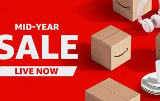 amazon, amazon smile, amazon prime, fire amazon, alexa, kindl, kindle paperwhite, amazon us, aws console, the man in the high castle, amazon kindle, mackenzie bezos, jack ryan, carnival row, amazon books, amazon seller central, good omens, kindle, amazon music, alexa, jeff bezos, amazon prime, amazon, Amazon Best Sellers, products, Amazon Australia, amazon coupons, amazon promo code Amazon Devices & Accessories, Amazon Launchpad, Apps & Games, Audible, Automotive, Baby, Beauty, Books, Clothing, Shoes & Accessories, Computers, Electronics, Garden, Gift Cards, Health, Household & Personal Care, Home, Home Improvement, Kindle Store, Kitchen & Dining, Lighting, Movies & TV, Music, Musical Instruments, Pantry Food & Drinks, Pet Supplies, Software, Sports, Fitness & Outdoors, Stationery & Office Products, Toys & Games, Video Games amazon warehouse, amezon ind, amezon ind, amezon kindle, amezon books, Amezon Australia, Amejon com, Amezon Promo Codes 2020, Amazon prime Australia, 80% Off Amazon, Amazon com, amezon, amezon prim, 85 coupons, amezon ind, amezon ind, amezon kindle, amezon books, Student Prime Discount, Amazon Bargain Bin, Amazon Giveaways, Prime Exclusive Deals & Products, Amazon Pantry Value Store, Amazon Prime Credit Card, PRIMEMEMBERS Amazon Music,Amazon Shorts, eDocs, Amazon Prime Video, Game Downloads, Amazon Coin, Kindle Books, Kindle Newspapers, Kindle Blogs, Kindle Newsfeeds,Kindle Magazines