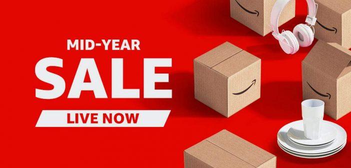 Amazon com Australia Promo Code Oct 2020