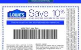 Lowes Australia coupons Code has to offer with its best Lowes Australia Coupon Code, Lowes Coupon Code Generator, Lowes Discount Code and Lowes Promo code, lowes stock, lowe's home improvement, lowes careers and myloweslife