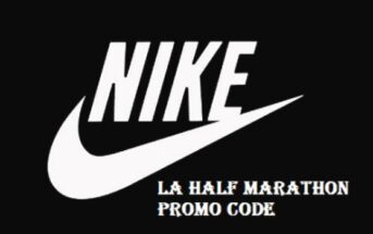 Nike La-Half Marathon Promo-Code, snkrs , kobes , nike snkrs , nike india , nike factory store , nike discount code , nike run club , nike ad , dunky , nike tick , sandy bodecker , nike malaysia , nike singapore , nike student discount , lil nas x nike , bill bowerman , nike lil nas x , nike headquarters , ann hebert , tinker hatfield , rhea bullos , nike news , nike coupon code , ann hebert nike , niketalk , unidays nike , the lebrons , nike my , lil nas nike , nike brand , lil nas nike shoes , nike fuelband , snkrs us , gucci gucci gucci nike nike nike , nike career , allyson felix nike , kd 3 , nike black friday sale australia , nike air jordan xi shoes , nike military discount , nike nl , nike air jordan iv shoes , snkrs sg , niketown , nike thailand , nike park , nike air jordan iii shoes , nike ld victory , nike voucher code , nike jesus , nike world headquarters , nike student discount code , nike air jordan vi shoes , snkrs my , snkrs malaysia , nike+ , nike team , nike polska , snkrs india , nike snkrs sg , nike cyber monday , nike snkrs malaysia , nike snkrs india , nike russia , sku nike , nike house of innovation , foamposites 2020 , nike tanger outlet , snkrs day , atsuma , nike app promo code , nike coupon code 2021 , nike discount code 2021 , nike store promo code , nike free shipping code , nike promo code reddit , nike store discount code , nike promotion code , unidays nike discount , nike birthday code , nike birthday discount code , nike discount code 10 , promo code for nike 2021 , nike birthday promo code , nike 10 discount code , nike codes 2021 , nike 20 off code , nike promo code september 2020 , nike birthday , nike birthday discount not working , nike employee discount code , nike student code , nike sale discount code , nike promo code ph , nike membership discount , nike student discount reddit , nike outlet discount code , nike free delivery code , nike 20 off coupon , nike promo codes right now , nike coupon code online , nike student 