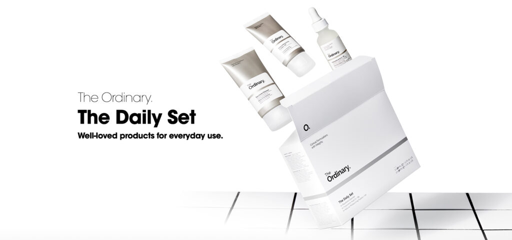 the ordinary coupon code	21	, the ordinary promo code	21	, the ordinary discount code	21	, the ordinary coupon	21	, ordinary discount code	21	, the ordinary skincare promo code	21	, ordinary promo code	21	, the ordinary code	21	, the ordinary coupons	21	, deciem the ordinary promo code	21	, ordinary coupon code	21	, the ordinary coupon codes	21	, the ordinary promo codes	21	, promo code for the ordinary	21	, promo code the ordinary	21	, discount code the ordinary	21	, the ordinary discount	21	, deciem ordinary promo code	21	, the ordinary promotion code	21	, the ordinary discount codes	21	, deciem promo codes	21	, discount code deciem	21	, the ordinary deciem promo code	21	, the ordinary free shipping code	21	, the ordinary student discount	21	, promo code deciem	21	, the ordinary promo code reddit	21	, deceim promo code	21	, the ordinary promo code 2017	21	, deciem discount codes	21	, decim promo code	21	, deciem promo code retailmenot	21	, deciem promo code 2019	21	, deciem promo code reddit	21	, the ordinary free shipping	21	, deciem promo code	21	, deciem coupons	21	, deciem discount code reddit	21	, deciem promo	21	, deciem coupon code reddit	21	, deciem discount code 2019	21	, the ordinary promo code 2018	21	, deciem student discount	21	, deciem coupon code 2019	21	, deciem code	21	, deciem promotion code	21	, the ordinary discount code 2017	21	, skin it promotion codes	21	, deciem free shipping code	21	, deciem promo code 2018	21	, deciem coupon codes	21	, the ordinary coupon code 2018	21	, deciem discount	21	, deciem discount code 2018	21	, skinstore promotional code	21	, deciem discount code	21	, deciem free shipping	21	, the ordinary by deciem	21	, the ordinary coupon code 2018	21	, the ordinary us	21	, the ordinary usa	21	, the ordinary canada	21	, skincare by alana coupon codes	21	, the ordinary promo code 2017	21	, deciem coupon code	21	,, Deciem - TheOrdinary Skin Care, TheOrdinary Skin Care Products, The Ordinary Skin Care, Skin Care Products AU-US, The Ordinary Products, TheOrdinary Discount Codes & Promo Codes 2020