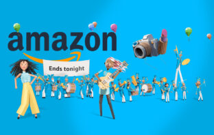 Amazon Promo Code 2020, Free Delivery, Amazon Devices, Best Sellers, Daily Deals, Low Prices, Prime Free Trial & Millions of Products, amazon, amazon smile, amazon prime, amazon promo-code 20-off entire-order, Amazon Devices, Prime Free Trial,fire amazon, alexa, kindl, kindle paperwhite, amazon us, aws console, the man in the high castle, amazon kindle, mackenzie bezos, jack ryan, carnival row, amazon books, amazon seller central, good omens, kindle, amazon music, alexa, jeff bezos, amazon prime, amazon, Amazon Best Sellers, products, Amazon Australia, amazon coupons, amazon promo code Amazon Devices & Accessories, Amazon Launchpad, Apps & Games, Audible, Automotive, Baby, Beauty, Books, Clothing, Shoes & Accessories, Computers, Electronics, Garden, Gift Cards, Health, Household & Personal Care, Home, Home Improvement, Kindle Store, Kitchen & Dining, Lighting, Movies & TV, Music, Musical Instruments, Pantry Food & Drinks, Pet Supplies, Software, Sports, Fitness & Outdoors, Stationery & Office Products, Toys & Games, Video Games amazon warehouse, amezon ind, amezon ind, amezon kindle, amezon books, Amezon Australia, Amejon com, Amezon Promo Codes 2020, Amazon prime Australia, 80% Off Amazon, Amazon com, amezon, amezon prim, 85 coupons, amezon ind, amezon ind, amezon kindle, amezon books, Student Prime Discount, Amazon Bargain Bin, Amazon Giveaways, Prime Exclusive Deals & Products, Amazon Pantry Value Store, Amazon Prime Credit Card, PRIMEMEMBERS, amazon promo code 2020, amazon promo code australia, amazon promo code 5 off entire order, amazon promotional claim codes, amazon promo code ozbargain, amazon free delivery coupon code, amazon discount coupon, amazon promo code for books, amazon australia, amazon usa, amazon prime, amazon uk, amazon shopping, amazon login, amazon sale, amazon australia login, Amazon Music,Amazon Shorts, eDocs, Amazon Prime Video, Game Downloads, Amazon Coin, Kindle Books, Kindle Newspapers, Kindle Blogs, Kindle Newsfeeds,Kindle Magazines