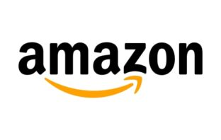 Amazon Promo Codes 20% Off, amazon promo code 20 off entire order , amazon promo codes 20 off anything , amazon coupon code 20 off , amazon coupon code 20 off any item , amazon promo code 20 off , amazon 10% off entire order coupon code , amazon promo codes 20% off anything , amazon promo code off entire order , amazon promo code 20 off entire order , amazon promo code 20 off entire order , amazon promo code 20 off entire order , amazon promo code 10 off entire order , amazon promo code 20 off entire order 2019 , amazon promo code entire order , amazon promo codes 20 off entire order , amazon 20% off entire order , amazon promotional code 20 off , 20 off amazon promo code , amazon 20% off , amazon 20 off , amazon coupon code off any item , amazon 20 off coupon code , amazon 20 off code , amazon 20 percent off , amazon coupon code 20 off order , amazon warehouse promo code , amazon promo codes 20 off anything 2019 , amazon promo codes 20 off anything , amazon promo codes 20 off anything , amazon promo codes 20 off anything , amazon promo code 20 percent off , amazon promo code 20 off anything , amazon promo codes 20% off anything , amazon coupon code 20 off , amazon coupon code 20 off , amazon coupon code 20 off , 20% off amazon , amazon coupon code 20 off any item , amazon coupon code 20 off any item , amazon coupon code 20 off any item , 20 off amazon , amazon 20 off codes , 20 off amazon coupon code , amazon promo code 20 off , amazon promo code 20 off , amazon promo code 20 off , amazon promo code entire order , amazon coupons 20 off , amazon 20 percent off coupon code , amazon coupon code any item , amazon coupons off entire order , amazon 10% off entire order coupon code , amazon 10% off entire order coupon code , amazon 10% off entire order coupon code , amazon promotional code 20 off entire order , amazon discount code 20 off , amazon entire order coupon code , amazon promo code off entire purchase , amazon coupon code 10 off entire order , amazon 20 percent off code , 20 percent off amazon code , amazon codes may 2020 , amazon sitewide coupon , amazon warehouse coupon code , amazon 20% off code , amazon sitewide promo code , amazon promo codes 20 off , amazon coupon codes 10 off entire order , amazon 20 off promo codes , amazon coupon codes 10 off , amazon coupon code 10 off any item , amazon 20% off coupon , amazon promo code june 2020 , amazon coupon code 20 off any item 2019 , 20 amazon promo code , amazon promo code may 2020 , amazon promo code off entire order , amazon promo code off entire order , amazon promo code off entire order , amazon coupon code off entire order , 20 off amazon code , 20 percent off amazon , amazon coupon codes 20 off , amazon coupons 20 off anything , amazon coupons 10 off entire order , amazon 10% off , amazon promo code 10 off entire order , amazon promo code 10 off entire order , amazon promo code 10 off entire order , 20 amazon coupon , amazon coupon 20 off , amazon promo code 10 off anything , amazon discount codes 20 off , amazon coupon code 20 , amazon warehouse discount code , amazon 20 coupon codes , amazon 20 code , amazon promo codes june 2020 , amazon cyber monday code , amazon coupons 10 off entire order , amazon promo codes 20 off anything 2019 , amazon discount code 2020 , amazon 20 coupon code , amazon fashion 20 off coupon , amazon promo code 20 off entire order 2019 , amazon promo code 20 off entire order 2019 , amazon promo code 20 off entire order 2019 , amazon 15 off code , amazon 20 promo code , amazon promo codes 10 percent off , amazon promo codes 20 off entire order , amazon promo codes 20 off entire order , amazon promo codes 20 off entire order , amazon employee discount code 2020 , amazon auto promo codes , 20% off entire order , amazon 20 discount , 15 off amazon promo code , free shipping amazon promotional code , amazon promo code any item , amazon automotive promo code , amazon promo codes may 2020 , amazon prime 20% off , 20 off amazon promo code , 20 off amazon promo code , 20 off amazon promo code , amazon percent off code , promotional code amazon book , amazon 20% off , amazon 20% off , amazon 20% off , redeem amazon employee discount code , amazon promotional code today , amazon 20 off , amazon 20 off , amazon 20 off , amazon 10 percent off , amazon 20 off coupon code , amazon 20 off coupon code , amazon 20 off coupon code , amazon 10 off entire order , amazon 20 off code , amazon 20 off code , amazon 20 off code , free shipping amazon coupon codes , 10% off amazon , how to redeem amazon employee discount code , amazon auto promo code , amazon 10 off codes , amazon coupon codes 10 , amazon promotional codes 10 off , cyber monday amazon promo code , amazon coupon code 20 off order , amazon coupon code 20 off order , amazon coupon code 20 off order , amazon warehouse deals coupon code , amazon warehouse coupon code , amazon warehouse promo , amazon electronic promo code , 10 off amazon baby promotional code , amazon codes 2020 , amazon $20 coupon code , amazon promotional code 10 off entire order , amazon 10% off code , amazon warehouse deals promo code , amazon promo code 20 percent off , amazon promo code 20 percent off , amazon promo code 20 percent off , amazon promo code 20 off anything , amazon promo code 20 off anything , amazon promo code 20 off anything , amazon promo code jan 2017 , amazon codes june 2020 , amazon discount codes june 2020 , amazon cyber week codes , amazon 30 off book code , amazon promo codes july 2020 , amazon discount codes electronics , amazon promo code march 2020 , amazon kindle promo code , amazon promotional code electronics , amazon promo code 2020 , amazon promo codes today , amazon promo code over $100 , amazon coupons 10 off everything , amazon promo code march 2019 , 10$ off amazon , amazon 10 percent off code , amazon warehouse 15 off , 20 off amazon , 20 off amazon , 20 off amazon , amazon 20 off shoes coupon code , amazon promotional code 10 off , amazon warehouse coupons , amazon coupons 20 off anything , amazon coupon code 10 off , any amazon promo codes , amazon halloween promo code , amazon 20 off codes , amazon 20 off codes , amazon 20 off codes , amazon coupons 10 off entire order , amazon coupons 2020 , 10 off amazon coupon code , amazon promo code for anything , amazon checkout promo code , 10 percent off amazon , amazon automotive promo codes , promo codes for books on amazon , amazon 20 off fashion , amazon auto parts promo code , amazon auto coupon code , amazon holiday 30 code , amazon coupons 20 off , amazon coupons 20 off , amazon coupons 20 off , amazon app coupon code , amazon 20 percent off coupon code , amazon 20 percent off coupon code , amazon 20 percent off coupon code , amazon promo codes electronics , amazon black friday discount code , amazon coupons 10 off , amazon coupon 20 off , amazon coupon code 5 off , amazon 10 off code , amazon coupons off entire order , amazon coupons off entire order , amazon coupons off entire order , amazon cyber monday discount code , how to get amazon employee discount code , promotional codes for amazon 10 percent off , amazon cyber week coupon codes , percent off amazon promo code , amazon discount code 20 off , amazon discount code 20 off , amazon discount code 20 off , amazon entire order coupon code , amazon entire order coupon code , amazon entire order coupon code , coupon for amazon purchase , amazon kindle coupon code , amazon warehouse deals discount code , amazon promo code off entire purchase , amazon promo code off entire purchase , amazon promo code off entire purchase , amazon 10 off promo code , amazon 10% off coupon , amazon coupon code 10 off entire order , amazon coupon code 10 off entire order , amazon coupon code 10 off entire order , 20 percent off amazon code , 20 percent off amazon code , amazon 20 percent off code , 20 percent off amazon code , amazon 20 percent off code , amazon 20 percent off code , amazon warehouse discount code , amazon textbook promo code , promo code for amazon purchase , amazon black friday code , amazon cyber week promo code , amazon cyber week coupons , amazon 10 off coupon , amazon promotional codes for books , promo code amazon 10 off , amazon echo promo codes , amazon coupon cyber monday , promotional code for free shipping on amazon , amazon movie promo code , amazon 20% off code , amazon 20% off code , amazon 20% off code , promo codes for amazon 10 off , amazon sitewide promo code , amazon sitewide promo code , amazon sitewide promo code , amazon promo code august 2020 , amazon app promo codes , amazon promo code may 2019 , amazon 25 off books code , amazon cyber monday coupons code , amazon promo codes 20 off , amazon promo codes 20 off , amazon promo codes 20 off , promo code amazon cyber monday , amazon coupon code 10 percent off , amazon promo code november , amazon discount codes may 2020 , promo code for amazon electronics , amazon coupon codes december , amazon coupon codes 10 off entire order , amazon coupon codes 10 off entire order , amazon coupon codes 10 off entire order , amazing promotion code , amazon september promo code , amazon 20 off promo codes , amazon 20 off promo codes , amazon 20 off promo codes , amazon promo code december , promotional codes for amazon books , amazon $10 off coupon , amazon coupon codes 10 off , amazon coupon codes 10 off , amazon coupon codes 10 off , amazon car parts promo code , amazon coupon code 10 off any item , amazon coupon code 10 off any item , amazon coupon code 10 off any item , black friday amazon promotional code , gift card or promotion codes for amazon , amazon promo code november 2019 , amazon 20% off coupon , amazon 20% off coupon , amazon 20% off coupon , amazon employee discount codes , amazon valentine's day promo code , amazon promo code march , amazon coupon code 20 off any item 2019 , amazon coupon code 20 off any item 2019 , amazon coupon code 20 off any item 2019 , amazon promotional codes for today , 50 off amazon coupon , amazon first purchase promo code , cyber monday amazon promotional code , amazon coupon code today , amazon black friday coupons , amazon promo codes , amazon automotive discount code , amazon 25 percent off , how to get amazon promotional codes , amazon clothing promo codes , amazon thanksgiving promo code , amazon cyber monday discount codes , amazon coupons for anything , amazon coupon code off entire order , amazon coupon code off entire order , amazon coupon code off entire order , amazon discount code today , amazon discount codes for electronics , coupon codes for amazon electronics , amazon gift promotion codes , promotion code for amazon kindle , amazon $10 off coupon code , amazon free shipping promo code , 20 percent off amazon , 20 percent off amazon , 20 percent off amazon , amazon halloween coupon code , amazon holiday coupon code , amazon automotive promo code , online promo codes amazon , free shipping promotion code for amazon , amazon promo code automotive , black friday promo code amazon , amazon video promo codes , current amazon promo code , amazon 10 percent off coupon , amazon automotive coupon code , amazon redeem promo code , cyber monday amazon promotional codes , promotional codes amazon electronics , amazon halloween promo codes , coupon for amazon order , amazon instant video promo code , free amazon prime promo code , amazon checkout codes , amazon december promo codes , amazon electronics coupon code , amazon furniture coupons , promos amazon , amazon gift cards promotional codes , amazon promo codes 10 off , coupon code for amazon purchase , free amazon shipping promo code , amazon furniture promotional code , 20% off 275 , employee discount code amazon , amazon smile coupon code , amazon cyber monday codes , amazon coupon code 50 off , amazon black friday promo code , amazon promo code electronic accessories , amazon auto parts coupon codes , amazon textbook discount code , amazon promo codes 2020 , amazon gift and promotional codes , amazon discount codes 2020 , amazon promotional code automotive , coupons for amazon online orders , cyber monday promotional codes amazon , cyber monday amazon promo codes , cyber monday amazon coupon codes , amazon promotional codes today , amazon checkout coupon code , amazon promo code 25 off , 10 amazon promo code , gift cards & promotional codes for amazon free shipping , promo codes for amazon free shipping , amazon cyber monday coupon code , amazon order discount , 20 amazon coupon , 20 amazon coupon , 20 amazon coupon , amazon 15 off coupon , promo codes for amazon electronics , amazon coupons code electronics , amazon electronics code , amazon promo code vitamins , amazon beauty promo codes , free amazon code , amazon free shipping coupon , amazon gift cards and promotional codes , amazon promo code 10 off anything , amazon promo code 10 off anything , amazon promo code 10 off anything , amazon app promo code , online promotional codes amazon , amazon promo code april 2019 , valid amazon promo code , amazon promotional codes free shipping , amazon promotional codes 10 off , 10primenow not working , amazon promo code may , amazon coupon codes cyber monday , amazon codes july 2020 , amazon kindle promotion code , promotional codes amazon free shipping , 50 off amazon coupon code , 5 off amazon promotional code , amazon promo code june , amazon discount codes 20 off , amazon discount codes 20 off , amazon discount codes 20 off , amazon auto parts coupon code , amazon apparel coupon code , kindle promo code amazon , amazon video promotion code , 10$ off amazon code , prime now promo code 15 off , amazon 10 off promo code , amazon free shipping code , amazon coupon code 20 , amazon coupon code 20 , amazon coupon code 20 , free shipping code for amazon orders , amazon kindle discount code , 10 off amazon order , amazon holiday coupon codes , amazon promo code electronics , amazon 20 coupon codes , amazon 20 coupon codes , amazon 20 coupon codes , kindle fire promo code , amazon 20 code , amazon 20 code , amazon 20 code , amazon electronic coupons , amazon warehouse deals coupon code , where to find amazon employee discount code , amazon coupon code cyber monday , amazon warehouse promo , free shipping amazon discount code , amazon electronic promo code , amazon gift promotional code , amazon coupons 10 off entire order , amazon coupons 10 off entire order , amazon coupons 10 off entire order , amazon checkout code , amazon cyber monday coupon , coupon code for amazon prime membership , amazon warehouse coupon , amazon december coupon codes , amazon 10 discount code , promotional code for amazon order , current amazon promotional code , promotional codes free shipping amazon , discount codes for amazon purchases , promotion codes for amazon books , online promotional codes for amazon , coupon codes for amazon orders , amazon free shipping promo , free amazon discount codes , amazon promo codes jan 2017 , amazon coupons codes , amazon 25 off coupon code , amazon gift promotional codes , amazon fall 20 off , amazon cyber monday promotional code , amazon purchase coupon , amazon 30 percent off coupon , free coupon code for amazon , amazon free ship code , amazon car parts coupon code , amazon 10% off code , amazon watch discount code , amazon warehouse deals promo code , promo code for books on amazon , free shipping coupon for amazon , promotional codes for free shipping on amazon , amazon discount code black friday , amazon discount codes for anything , amazon 20 coupon code , amazon 20 coupon code , amazon 20 coupon code , amazon gift or promotion code , amazon discount codes today , amazon check out coupon , amazon codes december , amazon smile promo code , legit amazon promo codes , promotional codes for amazon purchases , amazon car parts coupon , amazon coupons june 2020 , online promotional codes amazon , free amazon promotional codes , amazon 30 off promo code , amazon coupons today , shipping code for amazon , online promo code amazon , amazon automotive discount codes , amazon prime now 20 off , free shipping coupon codes amazon , promotion code amazon usa , discount code for amazon orders , amazon redeem coupon code , amazon promo codes 10 percent off , amazon promo codes 10 percent off , amazon promo codes 10 percent off , amazon promotional card , promo code for kindle fire , amazon cyber monday promo codes , amazon order discount code , promotional code for amazon kindle , gift card or promotional code for amazon , cyber monday codes for amazon , amazon vitamin promo code , amazon 20 discount , amazon 20 discount , amazon 20 discount , amazon warehouse deals 10 off , 10 off amazon , valid amazon promo codes , amazon auto parts coupons , amazon holiday promotional codes , amazon coupons codes books , cyber monday promo code amazon , amazon gift codes and promotions , amazon promotional codes books , amazon checkout promo codes , amazon coupons 5 off , cyber monday codes amazon , amazon coupons 10 off everything , amazon com gift cards & promotional codes , amazon coupon codes today , shipping codes amazon , promo codes for amazon checkout , amazon off code , promotional code for amazon prime , amazon book promo codes , promo code books amazon , amazon app coupon , amazon prime 20% off , amazon prime 20% off , amazon prime 20% off , amazon promo code usa , amazon book discount codes , how to get a promotional code for amazon , free codes for amazon , promotional codes for amazon kindle books , cyber monday amazon codes , amazon electronics coupon , 10 off amazon code , amazon cyber coupon code , promo code amazon free shipping , promo code for amazon prime membership , amazon free shipping code books , amazon promo code clothing , amazon order coupons , amazon free shipping coupon codes , amazon warehouse coupons , amazon cyber code , 30 off amazon coupon code , amazon fresh $10 off $100 , coupon code for amazon order , amazon 50% off coupon , current amazon promotion codes , amazon promo code for anything , amazon 10 off entire order , amazon 10 off entire order , amazon 10 off entire order , amazon coupons november 2019 , amazon code promotion , cyber monday promo code for amazon , free amazon promo code , amazon halloween coupon code , amazon electronic coupons codes , amazon promo code tv , amazon free delivery coupon code , promotional codes amazon books , amazon birthday promo code , amazon automotive promo codes , amazon coupons code for all items , promotional code for amazon free shipping , redeem amazon promotional code , amazon app store promo codes , 100 off amazon code , amazon shipping coupon code , current amazon coupon codes , amazon prime promo code free , valid amazon promotional code , 10 off promo code for amazon , gift or promotion code for amazon , amazon 25 off book code , amazon discount code cyber monday , i need an amazon promo code , amazon kindle coupon , amazon coupon code for electronics , amazon codes for discounts , amazon promo code us , promotional code for amazon prime membership , codes for amazon free shipping , amazon auto parts discount codes , amazon computer promo code , amazon coupon codes 10 , amazon coupon codes 10 , amazon coupon codes 10 , amazon promo codes electronics , promotional code for amazon gift cards , coupon code for amazon electronics , any amazon coupon codes , cyber monday amazon coupon code , amazon $10 app promotion , amazon 10 off code , amazon gift and promo codes , amazon 5 off promo code , best amazon coupons , free shipping promotional code amazon , amazon discount promo code , amazon code june 2020 , amazon cyber codes , amazon 10 coupon code , amazon shipping promo code , amazon cyber monday promotion code , amazon prime promo code 10 off , amazon savings code , amazon instant video promotional code , free amazon coupon codes , amazon coupons code for books , free promo code for amazon , amazon 25 off clothing code , amazon coupons codes online , shipping promo code for amazon , first time amazon coupon , amazon first time promo code , amazon discount coupon code , amazon now promo code , amazon prime now 20 off 50 , amazon cyber week coupons , discount code for amazon prime , promotional code amazon free shipping , 10 off amazon baby promotional code , 10 off amazon baby promotional code , 10 off amazon baby promotional code , amazon 30 off books code , amazon free coupons code , amazon shipping promotional code , amazon movie promo code , amazon video discount code , amazon shipping discount code , amazon promotional code 10 off entire order , amazon promotional code 10 off entire order , amazon promotional code 10 off entire order , amazon app promo codes , amazon promotion code black friday , amazon 15% off , promo code amazon cyber monday , amazon coupons code , amazon $10 off code , amazon promo code for electronics , www amazon promo codes , cyber monday coupons amazon , amazon app discount code , amazon free shipping promo codes , promo codes for amazon black friday , 30 off amazon promo code , shipping promo code amazon , amazon prime day coupon code , amazon instant video redemption code , amazon free delivery promo code , amazon fashion 20 off , promotional code amazon usa , amazon halloween coupon codes , promotional codes for amazon kindle , coupons for amazon orders , amazon 10primenow , what is the amazon promotional code? , amazon warehouse deals 15 off , promo code for amazon.com , free promo codes amazon , amazon coupon codes discounts , amazon coupons for arts and crafts , promotional codes amazon shipping , amazon kindle promo codes , amazon movie coupon code , amazon valentine's day promo code , amazon codes cyber monday , amazon coupons black friday , any promotional codes for amazon , amazon book discount coupon , gift cards and promotional codes for amazon , current amazon coupons , any promotion codes for amazon , amazon gift card and promotional codes , amazon shipping promo , amazon free promo code , amazon promo discount code , are there any promotional codes for amazon , 50 off amazon promo code , how to get amazon promotional codes , amazon promo code for electronics , promo code for amazon free shipping , amazon apparel coupon , discount code for amazon electronics , promotional code of amazon , amazon gift and promotional codes , amazon holiday promo code , amazon coupons for anything , amazon kindle coupon code , kindle fire discount code , amazon free shipping discount code , how to use amazon employee discount code , get amazon promotional code , amazon.com discount codes , amazon first order discount , amazon com free shipping code , gift cards & promotional codes for amazon , amazon coupons codes for toys , gift card promotional code amazon , how to get amazon prime promo code , amazon code discount , amazon $10 off coupon code , amazon coupon black friday , free shipping codes amazon , amazon discount code free shipping , discount codes for amazon orders , free amazon promotional code , any discount codes for amazon , amazon fire stick coupon codes , promo code amazon prime , promotional codes for amazon free shipping , amazon prime membership promo code , amazon off coupon , discount code amazon , amazon us promo code , amazon promotional discount codes , free 2 day shipping amazon promo code , amazon movie discount code , online promo codes amazon , amazon 5 discount code , free shipping promotion code for amazon , promotional code for amazon com , amazon coupons for any purchase , prime photos coupon , amazon prime gift code , amazon coupon codes electronics , amazon cyber monday coupons , promotional code for amazon.com , promotional codes for amazon kindle books , amazon books promo codes , amazon instant video discount code , $10 amazon promo code , amazon prime coupon code , black friday amazon code , free amazon prime promo code , amazon gift card promotional codes , amazon app promo , black friday amazon promo code , amazon.com promotion codes , coupon for amazon order , gift cards and promo codes for amazon , amazon promo code , amazon sale codes , how to redeem amazon employee discount , amazon gift cards promotional codes , amazon money off promo code , best amazon promo codes , any amazon promotional codes , amazon free delivery code , amazon luggage coupon code , 20 off entire purchase , amazon first order promo code , 75 off amazon coupon code , amazon promo code free 2 day shipping , amazon 50 off code , amazon free shipping coupon code , amazon off coupon code , amazon fire coupon code , amazon holiday codes , amazon promotional code prime membership , amazon black friday promo code , promo codes for amazon orders , 25 off amazon code , amazon prime day promo codes , amazon free stuff codes , amazon coupon codes november 2019 , amazon prime discount codes , amazon free shipping coupons , amazon book promo code , amazon discount codes free , amazon promo code black friday , amazon cyber week coupon code , promo code amazon books , amazon free shipping cyber monday code , promo codes for amazon free shipping , amazon coupon code 20 off any item 2017 , gift cards promotional codes for amazon for free , amazon promo.codes , gift cards & promotional codes amazon us , amazon promo codes dec 2019 , promotion codes for amazon shipping , amazon promo codes free shipping , amazon free shipping coupon , promo code for amazon clothing , amazon halloween costume promo code , amazon fire coupon codes , prom codes for amazon , promo code amazon com , prime photo coupon code , amazon promo code baby , amazon 50 off coupons , amazon black friday coupon 2016 , amazon halloween codes , amazon app promo code , amazon promo code prime , amazon promotional code books , amazon sale code , amazon prime coupon codes , amazon prime cyber monday code , amazon coupon codes cyber monday , promotional amazon , amazon fire tv promotional code , amazon prime video promo code , free promotional codes amazon , amazon promo codes that work , amazon promo code digital download , amazon echo promotion code , amazon employee discount code how to use , how to get an amazon promo code , promotional code amazon com , free promo code amazon , amazon shipping codes , current codes amazon , amazon fire stick promo code , amazonpromocode , amazon clothing coupons , amazon coupon code free shipping , free amazon discount codes , amazon tv discount code , amazon free shipping code , promo code for shipping on amazon , amazon beauty discount codes , amazon fall sale code , amazon online promotional code , amazon promotional credit code , promotional code amazon books , amazon cyber monday coupon codes , coupons for amazon electronics , amazon free shiping code , how to get amazon promo code , amazon promo codes and coupons , amazon get it now code , coupon for amazon electronics , promotion code for amazon kindle books , free shipping amazon discount code , amazon first time coupon , promo codes for amazon gift cards , promo codes for amazon com , amazon fall 20 off , amazon promotional code cyber monday , amazon coupons for free shipping , black friday amazon coupons , amazon kindle coupon codes , amazon 100 off coupon , get free codes for amazon , amazon promo cide , promo code for free shipping amazon , amazon clothing coupon code , promo code amazon.com , amazon com discount , amazon gift card promo codes , any promo codes for amazon , amazon coupons usa , online promo code for amazon , promotional codes free shipping amazon , amazon prime movie promo code , amazon coupon today , amazon codes promo , amazon employee discount code , amazon com discount codes , shipping code amazon , free amazon discount codes , amazon gift promotional codes , free two day shipping amazon promo code , amazon clothes coupon , electronics amazon promo code , free coupon code for amazon , amazon free ship code , prime day discount code , how to get amazon promo codes , amazon online coupon codes , promotional codes for free shipping on amazon , amazon gift promotion code , 10 off amazon purchase , how to apply amazon employee discount code , amazon fresh coupon $10 , promo code amazon shipping , amazon saving codes , amazon check out coupon , amazom promo codes , amazon prime promo code cyber monday , online promo codes for amazon , amazon prime promo code for membership , code promotional amazon , free amazon coupons , amazon promotional codes march 2019 , free gift codes for amazon , coupon code amazon free shipping , any coupons for amazon , online amazon promo codes , free amazon promotional codes , amazon promo coupon , amazon black friday coupon codes , codes for amazon prime , promotion code for amazon free shipping , amazon clothing discount code , amazon discount codes that work , shipping code for amazon , online promo code amazon , amazon electronic coupon , firestick coupon code , free amazon discount , codes for discounts on amazon , amazon prime now 20 off , amazon free two day shipping code , amazon discounts codes , amazon coupon code for furniture , discount coupon for amazon , amazon promotional card , amazon promo code for prime membership , amazon electronics coupons , promo code for amazon shopping , amazon online discount codes , amazon promo codes black friday , how to get promo codes for amazon , coupon for amazon free shipping , free shipping for amazon code , amazon promotional codes free , amazon cyber monday promo codes , amazon coupons 10 dollars off , promo code free shipping amazon , amazon prime membership promotional code , amazon app discount , 10primenow amazon , amazon promo coes , amazon coupons for clothing , amazon codes today , promo code for free shipping on amazon , promo codes in amazon , amazon coupon or promo code , get amazon promotional codes , amazon discount offers , get free shipping on amazon promo code , promo codes for amazon clothing , coupon code for amazon free shipping , amazon laptop promo code , amazon coupons for clothes , amazon com gift cards & promotional codes , amazon promo codes? , shipping codes amazon , amazon instant promo code , amazon october promo code , amazon book promo codes , amazon gift card coupon code , amazon app coupon , amazon off coupon code , amazon fresh coupon code $10 off , amazon kindle book coupon codes , how to get a promotional code for amazon , amazon fire stick coupon code , amazon fresh promo code $10 off , amazon online coupons , amazon com free shipping promo code , amazon now coupon code , promo code amazon free shipping , amazon codes for free , promo code for amazon prime membership , prime day promotion code , amazone promo codes ,