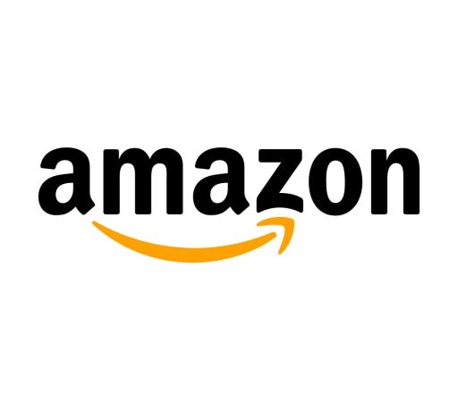Amazon Promo Codes 20% Off upto 50% Off August 2020 with Quality Buy. Our Promo Codes are all tested and verified for all Amazon Discount Codes