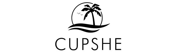 Cupshe_coupon, CupShe, Cupshe, Top Cupshe Discount Code, Deals, Coupons & Codes, Cupshe.com Discount/Promo Code, Save On The Exquisite Bikini Collection With Cupshe Coupon Code, Get 20% Off On Selected Items!, How To Redeem The Cupshe Discount Code?, Save Extra $15 On Orders Over $75, More Ways To Save At Cupshe, Cupshe Discount Code 2020, Cupshe promo codes, Best Cupshe Coupon Code 2020, Cupshe Coupon Code, How can I use the Cupshe promo code?, Does Cupshe have free delivery?, What is the return policy of Cupshe?, What payment methods does Cupshe accept?, How can I track my order?, Cupshe-UScoupon