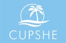 Top Cupshe US, AU, UK, CA promocode, CouponCode, discountcode.