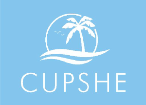 Top Cupshe US, AU, UK, CA promocode, CouponCode, discountcode.
