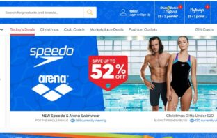Catch Coupon Code, catch coupon code , catch coupon , catch discount code , catch coupons , catch promo code , catch coupon codes , catch coupon code 2019 , coupon code catch , catch voucher , catch coupon code free shipping , catch referral code , catch free shipping , catch free shipping code , catch code , catch.com.au discount code , catch.com coupon code , catch of the day free shipping , catch.com.au coupon code , catch codes , club catch coupon , coupon catch , coupon code for catch , coupon code for catch.com.au , catch discount , catch of the day coupon codes , catch.com.au coupons , catch.com.au free shipping , catch discount codes , catch.com.au coupon codes , club catch coupon code , coupon catch.com.au , catch vouchers , catch.com coupons , catch of the day free shipping code , catch of the day coupon 2016 , free shipping catch of the day , catch deal coupon , coupon code catch of the day , catch.com.au promo code , catch free delivery , catch.com.au coupon , catch.com coupon , coupon code catch.com.au , coupon code for catch of the day , catch of the day coupon free shipping , coupon for catch of the day , catch of the day coupon code free shipping 2017 , catch of the day free shipping coupon , catch deal coupon code , catch.com discount code , catch of the day coupon code free shipping , free shipping catch , catch of the day free delivery , catch of the day promo code , catch of the day code , coupon for catch.com.au , catchoftheday free shipping code , catch of the day voucher , coupon catch of the day , catch.com.au referral code , free delivery catch of the day , free shipping code catch of the day , catch of the day free shipping coupon code , catch of the day discount codes , catchoftheday free shipping , catch of the day codes , catch of the day discount , coupons , catch of the day free shipping coupon 2015 , catch of the day shipping coupon , catch of day coupon , catch coupon code 2018 , free postage catch of the day , catch of the day vouch