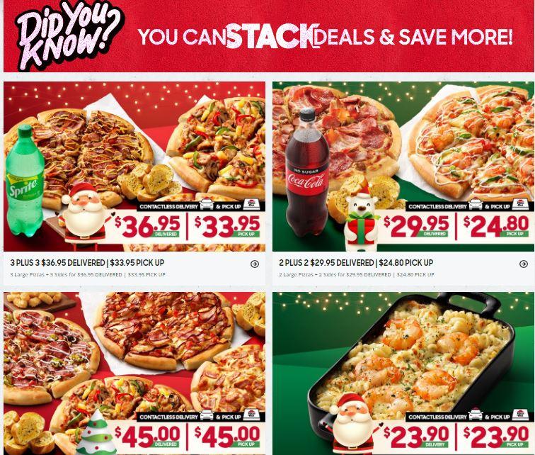 pizza hut coupon codes , pizza delivery , fast food delivery , pizza , pizza near me , dominos near me , pizza hut near me , dominos pizza online , pizzeria , pizza delivery near me , pizza hut menu , pizza places near me , best pizza near me , domino's menu , pizza hut coupons , dominos coupons , dominos vouchers , domino's pizza near me , jollibee delivery , new york pizza , chuck e cheese pizza , domino's pizza menu , dominos number , pizza hut deals , dominos online , dominos delivery , margherita pizza , pizza hut number , dominos pizza menu , tony's pizza , joe's pizza , pizza house , pizza hut specials , bella pizza , presto pizza , johnny's pizza , pizza express voucher , margherita , pizza hot , angelo's pizza , brooklyn pizza , costco pizza , pepperoni pizza , pat's pizza , mario's pizza , sal's pizza , pizza hut offers , mister pizza , deep dish pizza , bella napoli , pizza roma , mama's pizza , pizza places , sals , keto pizza , pizza deals , pizza hut online , pizza restaurants near me , roma pizza , pizza hut phone number , dominos order online , cheese pizza , rocco's pizza , pizza man , milano pizza , pizza bella , neapolitan pizza , pizza toppings , capri pizza , domino's pizza delivery , vegan pizza , frank's pizza , pizza shop near me , nick's pizza , house of pizza , city pizza , luigi's pizza , dominos specials , pizza rolls , dominos phone number , pizza pan , pizza open near me , pizza city , la pizza , dominos offer , pizza mia , pizza italia , planet pizza , pizza deals near me , mini pizza , pizza pizza near me , pete's pizza , domino's pizza number , primos pizza , hawaiian pizza , pizza hut delivery near me , italian pizza , main street pizza , dominos pizza online order , best pizza , pan pizza , domino's pizza deals , paradise pizza , pizza party , super pizza , pizza express offers , pizza hut order online , romeo's pizza , pizza bar , pizza hut promo , naples pizza , keto pizza crust , sam's pizza , veggie pizza , dominos pizza coupon