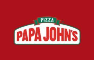 papa john's promo code 2021, papa john's specials, papa johns coupons 2020, papa john's menu deals, papa john's coupons 2021, papa john's free delivery, papa john's near me, papa john's deals, Papa Johns Coupons, papa john's near me , papa johns.com order online , papa johns con , papa johns coupons 2018 , retailmenot coupon code , baba john pizza , papa johns 5-topping special , office max fort worth , papajohnsshop , papa john pizza auburndale fl , papa john pizza collierville tn , 25 off 25 , papa johns menu prices 2020 , retail retailmenot , papa johns picks for 6 , nationals jersey cheap , marco's pizza sc , 75 off papa johns , retailmenot.com papa john's , pa john , hungry howie's tampa , papa johns jalapeno popper rolls review , rays papa johns promo code 2019 , macon burger week 2019 , order up coupon columbia mo , papa johns today , papajohns gift cards ,