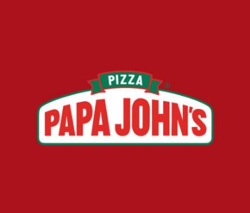 Papa Johns Coupons, papa john's near me , papa johns.com order online , papa johns con , papa johns coupons 2018 , retailmenot coupon code , baba john pizza , papa johns 5-topping special , office max fort worth , papajohnsshop , papa john pizza auburndale fl , papa john pizza collierville tn , 25 off 25 , papa johns menu prices 2020 , retail retailmenot , papa johns picks for 6 , nationals jersey cheap , marco's pizza sc , 75 off papa johns , retailmenot.com papa john's , pa john , hungry howie's tampa , papa johns jalapeno popper rolls review , rays papa johns promo code 2019 , macon burger week 2019 , order up coupon columbia mo , papa johns today , papajohns gift cards ,