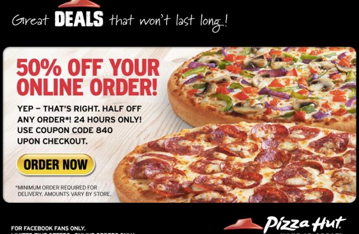 Pizz Domino, pizza, piza, pizzza near me