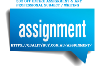 assignmenthelp , assignmenthelp australia , assignmentservices , onlineassignmenthelp , uniassignmenthelp , assignmentwriting , assignmenthelper , assignmenthelp melbourne ,, student assignment help coupons, assignment , assignment help , classwork , assignment writing service , online assignment help , unassign , do your homework , assignment writing , school assignment , homework english , spanish assignment , assignors , deeds of assignment , homework help website , assignment help au , programming assignment help , nursing assignment help , work assignment , accounting assignment help , assignment writing help , law assignment help , coursework writing service , java assignment help , matlab assignment help , finance assignment help , best assignment help , cheap assignment help , statistics assignment help , management assignment help , cheap assignment writing service , assignment of rents , marketing assignment help , economics assignment help , assignment help experts , write my assignment online , best assignment writing service , assignment help services , an assignment , university assignment help , python assignment help , homework in korean , total assignment help , reading assignment , computer science assignment help , assignment of receivables , engineering assignment help , economics homework help , mba assignment help , assignability , essay assignment help , college assignment help , accounting assignment , english assignment help , math assignment help , project management assignment help , preassigned , coursework writing , coursework writing help , do my assignment cheap , pre assignment , assignment english , it assignment help , plum assignment , research paper writing help , uni assignment help , biology homework , psychology assignment help , my math homework , assignment help 4 me , business law assignment help , assignment of accounts receivable , online assignment writing service , online assignment writing , homework writing service , a