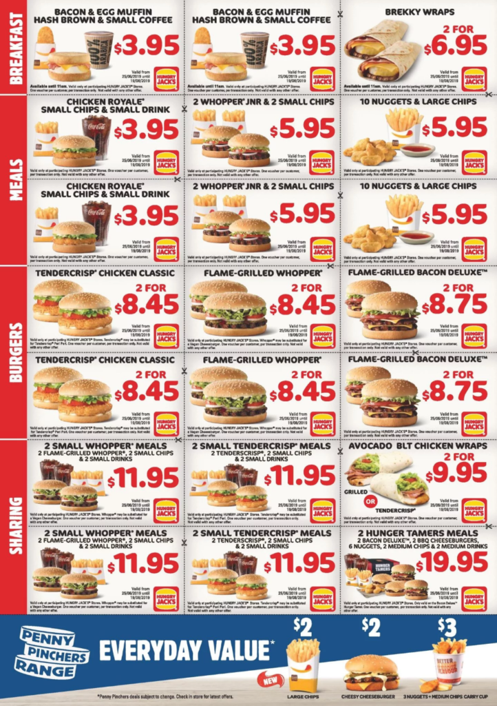 hungry jacks vouchers , hungry jacks vouchers , hungry jacks coupons , hungry jacks vouchers 2019 , hungry jacks vouchers september 2019 , hungry jack's coupons , hungry jacks vouchers september 2019 , hungry jack coupons , hungry jack coupon , hungry jacks vouchers pdf , voucher hungry jacks , hungry jacks coupons 2019 , hungry jacks coupons 2019 , hungry jack special , hungry jack discount voucher , hungry jacks voucher 2019 , hungry jacks.vouchers , hungry jacks.vouchers , hungry jack's voucher , hungry jacks voucher 2019 , hungry jack's voucher , hungry jacks promo code , hungry.jacks vouchers , hungryjacks vouchers , vouchers hungry jacks , hungry jacks vouchers december 2019 , hungry jacks vouchers november 2019 , hungry jacks vouchers october 2019 , hungry jack coupon 2016 , hungry jacks vouchers perth , hungry jacks vouchers october 2019 , voucher hungry jack , hungry jacks online vouchers , hungry jacks vouchers november 2019 , hungry jacks vouchers qld , voucher hungry jack , hungry jacks voucher 2018 , hungry jack's specials , hungry jack coupon 2016 , hungry jacks vouchers may 2019 , hungry jack's vouchers perth , hungry jack promotion , hungry jacks $1 chips , hungry jacks coupon 2016 , hungry jacks promo , hungryjacks voucher , hungry jacks special offers , hungryjacks voucher , hungry jacks discount vouchers , hungry jacks coupons september 2016 , hungry jack's vouchers 2018 , hungry jacks vouchers july 2019 , hungry jacks coupons september 2019 , hungry jacks coupons september 2019 , hungry jacks vouchers south australia , free hungry jacks vouchers , hungry jacks promotion , hungry jacks vouchers june 2019 , hungry jacks vouchers wa , hungry jack's vouchers qld , hungry vouchers , coupons hungry jacks , hungryjacks coupons , coupons hungry jacks , hungry jacks coupons december 2019 , hungry jacks deals 2019 , hungry jacks coupon 2018 , hungry jacks voichers , hungry jacks voichers , hungry jacks.coupons , coupon hungry jacks , hungry jacks voucher p