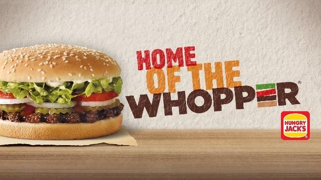 hungry jacks vouchers , hungry jacks vouchers , hungry jacks voucher , hungry jacks voucher , hungry jacks coupons , hungry jack's vouchers , hungry jack's vouchers , hungry jacks deals , hungry jack voucher , hungry jack voucher , hungry jacks coupon , hungry jacks coupon , hj vouchers , hungry jack's coupons , hjs vouchers , hjs vouchers , hungry jacks specials , hungry jack's coupons , hungry jacks specials , hungry jacks vouchers 2019 , hungry jacks vouchers 2019 , hungry jack coupons , hungry jack coupons , hungry jack's deals , hungry jacks meal deals , hungry jack coupon , hungry jack coupon , hungry jack's voucher , hungry jacks promo code , hungry jack's voucher , voucher hungry jacks , voucher hungry jacks , hungry jack discount voucher , hungry jacks storm , hungry jacks offers , hungry jack special , hungry jacks offers , hungry jacks.vouchers , hungry jacks vouchers september 2019 , hungry jacks.vouchers , hungry jacks vouchers september 2019 , hungry jack deals , hungry jacks frozen drinks , hungry.jacks vouchers , hungry jacks coupons 2019 , hungry jacks coupons 2019 , hungry jacks voucher 2019 , hungry jacks voucher 2019 , hungry.jacks vouchers , hungry jacks deal , hungry jacks special , hungry jacks vouchers december 2019 , hungry jack coupon 2016 , hungry jacks vouchers pdf , hungry jacks discount vouchers , hungry jack coupon 2016 , hungry jacks ice cream , hungry jacks onion rings , hungry jacks vouchers december 2019 , hungry jacks discount vouchers , hungry jacks vouchers october 2019 , hungry jacks vouchers november 2019 , hungry jacks vouchers october 2019 , hungry jacks vouchers november 2019 , hungry jacks online vouchers , hungry jack's vouchers pdf , hungryjacks voucher , vouchers hungry jacks , hungry jack promotion , hungryjacks voucher , hungry jack's specials , hungry jacks discount , hungry jack's specials , hungry jacks soft serve , hungry jacks discount , hungry jacks vouchers sa , hungry jacks vouchers sa , voucher hungry jack , 