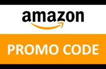 2021 amazon promo code 20 off entire order , 2021 amazon promo codes 20 off anything , 2021 amazon coupon code 20 off , 2021 amazon coupon code 20 off any item , 2021 amazon promo code 20 off , 2021 amazon 10% off entire order coupon code , 2021 amazon promo codes 20% off anything , 2021 amazon promo code off entire order , 2021 amazon promo code 20 off entire order , 2021 amazon promo code 20 off entire order , 2021 amazon promo code 20 off entire order , 2021 amazon promo code 10 off entire order , 2021 amazon promo code 20 off entire order 2019 , 2021 amazon promo code entire order , 2021 amazon promo codes 20 off entire order , 2021 amazon 20% off entire order , 2021 amazon promotional code 20 off , 2021 20 off amazon promo code , 2021 amazon 20% off , 2021 amazon 20 off , 2021 amazon coupon code off any item , 2021 amazon 20 off coupon code , 2021 amazon 20 off code , 2021 amazon 20 percent off , 2021 amazon coupon code 20 off order , 2021 amazon warehouse promo code , 2021 amazon promo codes 20 off anything 2019 , 2021 amazon promo codes 20 off anything , 2021 amazon promo codes 20 off anything , 2021 amazon promo codes 20 off anything , 2021 amazon promo code 20 percent off , 2021 amazon promo code 20 off anything , 2021 amazon promo codes 20% off anything , 2021 amazon coupon code 20 off , 2021 amazon coupon code 20 off , 2021 amazon coupon code 20 off , 2021 20% off amazon , 2021 amazon coupon code 20 off any item , 2021 amazon coupon code 20 off any item , 2021 amazon coupon code 20 off any item , 2021 20 off amazon , 2021 amazon 20 off codes , 2021 20 off amazon coupon code , 2021 amazon promo code 20 off , 2021 amazon promo code 20 off , 2021 amazon promo code 20 off , 2021 amazon promo code entire order , 2021 amazon coupons 20 off , 2021 amazon 20 percent off coupon code , 2021 amazon coupon code any item , 2021 amazon coupons off entire order , 2021 amazon 10% off entire order coupon code , 2021 amazon 10% off entire order coupon code , 2021 amazon 10% off entire order coupon code , 2021 amazon promotional code 20 off entire order , 2021 amazon discount code 20 off , 2021 amazon entire order coupon code , 2021 amazon promo code off entire purchase , 2021 amazon coupon code 10 off entire order , 2021 amazon 20 percent off code , 2021 20 percent off amazon code , 2021 amazon codes may 2020 , 2021 amazon sitewide coupon , 2021 amazon warehouse coupon code , 2021 amazon 20% off code , 2021 amazon sitewide promo code , 2021 amazon promo codes 20 off , 2021 amazon coupon codes 10 off entire order , 2021 amazon 20 off promo codes , 2021 amazon coupon codes 10 off , 2021 amazon coupon code 10 off any item , 2021 amazon 20% off coupon , 2021 amazon promo code june 2020 , 2021 amazon coupon code 20 off any item 2019 , 2021 20 amazon promo code , 2021 amazon promo code may 2020 , 2021 amazon promo code off entire order , 2021 amazon promo code off entire order , 2021 amazon promo code off entire order , 2021 amazon coupon code off entire order , 2021 20 off amazon code , 2021 20 percent off amazon , 2021 amazon coupon codes 20 off , 2021 amazon coupons 20 off anything , 2021 amazon coupons 10 off entire order , 2021 amazon 10% off , 2021 amazon promo code 10 off entire order , 2021 amazon promo code 10 off entire order , 2021 amazon promo code 10 off entire order , 2021 20 amazon coupon , 2021 amazon coupon 20 off , 2021 amazon promo code 10 off anything , 2021 amazon discount codes 20 off , 2021 amazon coupon code 20 , 2021 amazon warehouse discount code , 2021 amazon 20 coupon codes , 2021 amazon 20 code , 2021 amazon promo codes june 2020 , 2021 amazon cyber monday code , 2021 amazon coupons 10 off entire order , 2021 amazon promo codes 20 off anything 2019 , 2021 amazon discount code 2020 , 2021 amazon 20 coupon code , 2021 amazon fashion 20 off coupon , 2021 amazon promo code 20 off entire order 2019 , 2021 amazon promo code 20 off entire order 2019 , 2021 amazon promo code 20 off entire order 2019 , 2021 amazon 15 off code , 2021 amazon 20 promo code , 2021 amazon promo codes 10 percent off , 2021 amazon promo codes 20 off entire order , 2021 amazon promo codes 20 off entire order , 2021 amazon promo codes 20 off entire order , 2021 amazon employee discount code 2020 , 2021 amazon auto promo codes , 2021 20% off entire order , 2021 amazon 20 discount , 2021 15 off amazon promo code , 2021 free shipping amazon promotional code , 2021 amazon promo code any item , 2021 amazon automotive promo code , 2021 amazon promo codes may 2020 , 2021 amazon prime 20% off , 2021 20 off amazon promo code , 2021 20 off amazon promo code , 2021 20 off amazon promo code , 2021 amazon percent off code , 2021 promotional code amazon book , 2021 amazon 20% off , 2021 amazon 20% off , 2021 amazon 20% off , 2021 redeem amazon employee discount code , 2021 amazon promotional code today , 2021 amazon 20 off , 2021 amazon 20 off , 2021 amazon 20 off , 2021 amazon 10 percent off , 2021 amazon 20 off coupon code , 2021 amazon 20 off coupon code , 2021 amazon 20 off coupon code , 2021 amazon 10 off entire order , 2021 amazon 20 off code , 2021 amazon 20 off code , 2021 amazon 20 off code , 2021 free shipping amazon coupon codes , 2021 10% off amazon , 2021 how to redeem amazon employee discount code , 2021 amazon auto promo code , 2021 amazon 10 off codes , 2021 amazon coupon codes 10 , 2021 amazon promotional codes 10 off , 2021 cyber monday amazon promo code , 2021 amazon coupon code 20 off order , 2021 amazon coupon code 20 off order , 2021 amazon coupon code 20 off order , 2021 amazon warehouse deals coupon code , 2021 amazon warehouse coupon code , 2021 amazon warehouse promo , 2021 amazon electronic promo code , 2021 10 off amazon baby promotional code , 2021 amazon codes 2020 , 2021 amazon $20 coupon code , 2021 amazon promotional code 10 off entire order , 2021 amazon 10% off code , 2021 amazon warehouse deals promo code , 2021 amazon promo code 20 percent off , 2021 amazon promo code 20 percent off , 2021 amazon promo code 20 percent off , 2021 amazon promo code 20 off anything , 2021 amazon promo code 20 off anything , 2021 amazon promo code 20 off anything , 2021 amazon promo code jan 2017 , 2021 amazon codes june 2020 , 2021 amazon discount codes june 2020 , 2021 amazon cyber week codes , 2021 amazon 30 off book code , 2021 amazon promo codes july 2020 , 2021 amazon discount codes electronics , 2021 amazon promo code march 2020 , 2021 amazon kindle promo code , 2021 amazon promotional code electronics , 2021 amazon promo code 2020 , 2021 amazon promo codes today , 2021 amazon promo code over $100 , 2021 amazon coupons 10 off everything , 2021 amazon promo code march 2019 , 2021 10$ off amazon , 2021 amazon 10 percent off code , 2021 amazon warehouse 15 off , 2021 20 off amazon , 2021 20 off amazon , 2021 20 off amazon , 2021 amazon 20 off shoes coupon code , 2021 amazon promotional code 10 off , 2021 amazon warehouse coupons , 2021 amazon coupons 20 off anything , 2021 amazon coupon code 10 off , 2021 any amazon promo codes , 2021 amazon halloween promo code , 2021 amazon 20 off codes , 2021 amazon 20 off codes , 2021 amazon 20 off codes , 2021 amazon coupons 10 off entire order , 2021 amazon coupons 2020 , 2021 10 off amazon coupon code , 2021 amazon promo code for anything , 2021 amazon checkout promo code , 2021 10 percent off amazon , 2021 amazon automotive promo codes , 2021 promo codes for books on amazon , 2021 amazon 20 off fashion , 2021 amazon auto parts promo code , 2021 amazon auto coupon code , 2021 amazon holiday 30 code , 2021 amazon coupons 20 off , 2021 amazon coupons 20 off , 2021 amazon coupons 20 off , 2021 amazon app coupon code , 2021 amazon 20 percent off coupon code , 2021 amazon 20 percent off coupon code , 2021 amazon 20 percent off coupon code , 2021 amazon promo codes electronics , 2021 amazon black friday discount code , 2021 amazon coupons 10 off , 2021 amazon coupon 20 off , 2021 amazon coupon code 5 off , 2021 amazon 10 off code , 2021 amazon coupons off entire order , 2021 amazon coupons off entire order , 2021 amazon coupons off entire order , 2021 amazon cyber monday discount code , 2021 how to get amazon employee discount code , 2021 promotional codes for amazon 10 percent off , 2021 amazon cyber week coupon codes , 2021 percent off amazon promo code , 2021 amazon discount code 20 off , 2021 amazon discount code 20 off , 2021 amazon discount code 20 off , 2021 amazon entire order coupon code , 2021 amazon entire order coupon code , 2021 amazon entire order coupon code , 2021 coupon for amazon purchase , 2021 amazon kindle coupon code , 2021 amazon warehouse deals discount code , 2021 amazon promo code off entire purchase , 2021 amazon promo code off entire purchase , 2021 amazon promo code off entire purchase , 2021 amazon 10 off promo code , 2021 amazon 10% off coupon , 2021 amazon coupon code 10 off entire order , 2021 amazon coupon code 10 off entire order , 2021 amazon coupon code 10 off entire order , 2021 20 percent off amazon code , 2021 20 percent off amazon code , 2021 amazon 20 percent off code , 2021 20 percent off amazon code , 2021 amazon 20 percent off code , 2021 amazon 20 percent off code , 2021 amazon warehouse discount code , 2021 amazon textbook promo code , 2021 promo code for amazon purchase , 2021 amazon black friday code , 2021 amazon cyber week promo code , 2021 amazon cyber week coupons , 2021 amazon 10 off coupon , 2021 amazon promotional codes for books , 2021 promo code amazon 10 off , 2021 amazon echo promo codes , 2021 amazon coupon cyber monday , 2021 promotional code for free shipping on amazon , 2021 amazon movie promo code , 2021 amazon 20% off code , 2021 amazon 20% off code , 2021 amazon 20% off code , 2021 promo codes for amazon 10 off , 2021 amazon sitewide promo code , 2021 amazon sitewide promo code , 2021 amazon sitewide promo code , 2021 amazon promo code august 2020 , 2021 amazon app promo codes , 2021 amazon promo code may 2019 , 2021 amazon 25 off books code , 2021 amazon cyber monday coupons code , 2021 amazon promo codes 20 off , 2021 amazon promo codes 20 off , 2021 amazon promo codes 20 off , 2021 promo code amazon cyber monday , 2021 amazon coupon code 10 percent off , 2021 amazon promo code november , 2021 amazon discount codes may 2020 , 2021 promo code for amazon electronics , 2021 amazon coupon codes december , 2021 amazon coupon codes 10 off entire order , 2021 amazon coupon codes 10 off entire order , 2021 amazon coupon codes 10 off entire order , 2021 amazing promotion code , 2021 amazon september promo code , 2021 amazon 20 off promo codes , 2021 amazon 20 off promo codes , 2021 amazon 20 off promo codes , 2021 amazon promo code december , 2021 promotional codes for amazon books , 2021 amazon $10 off coupon , 2021 amazon coupon codes 10 off , 2021 amazon coupon codes 10 off , 2021 amazon coupon codes 10 off , 2021 amazon car parts promo code , 2021 amazon coupon code 10 off any item , 2021 amazon coupon code 10 off any item , 2021 amazon coupon code 10 off any item , 2021 black friday amazon promotional code , 2021 gift card or promotion codes for amazon , 2021 amazon promo code november 2019 , 2021 amazon 20% off coupon , 2021 amazon 20% off coupon , 2021 amazon 20% off coupon , 2021 amazon employee discount codes , 2021 amazon valentine's day promo code , 2021 amazon promo code march , 2021 amazon coupon code 20 off any item 2019 , 2021 amazon coupon code 20 off any item 2019 , 2021 amazon coupon code 20 off any item 2019 , 2021 amazon promotional codes for today , 2021 50 off amazon coupon , 2021 amazon first purchase promo code , 2021 cyber monday amazon promotional code , 2021 amazon coupon code today , 2021 amazon black friday coupons , 2021 amazon promo codes , 2021 amazon automotive discount code , 2021 amazon 25 percent off , 2021 how to get amazon promotional codes , 2021 amazon clothing promo codes , 2021 amazon thanksgiving promo code , 2021 amazon cyber monday discount codes , 2021 amazon coupons for anything , 2021 amazon coupon code off entire order , 2021 amazon coupon code off entire order , 2021 amazon coupon code off entire order , 2021 amazon discount code today , 2021 amazon discount codes for electronics , 2021 coupon codes for amazon electronics , 2021 amazon gift promotion codes , 2021 promotion code for amazon kindle , 2021 amazon $10 off coupon code , 2021 amazon free shipping promo code , 2021 20 percent off amazon , 2021 20 percent off amazon , 2021 20 percent off amazon , 2021 amazon halloween coupon code , 2021 amazon holiday coupon code , 2021 amazon automotive promo code , 2021 online promo codes amazon , 2021 free shipping promotion code for amazon , 2021 amazon promo code automotive , 2021 black friday promo code amazon , 2021 amazon video promo codes , 2021 current amazon promo code , 2021 amazon 10 percent off coupon , 2021 amazon automotive coupon code , 2021 amazon redeem promo code , 2021 cyber monday amazon promotional codes , 2021 promotional codes amazon electronics , 2021 amazon halloween promo codes , 2021 coupon for amazon order , 2021 amazon instant video promo code , 2021 free amazon prime promo code , 2021 amazon checkout codes , 2021 amazon december promo codes , 2021 amazon electronics coupon code , 2021 amazon furniture coupons , 2021 promos amazon , 2021 amazon gift cards promotional codes , 2021 amazon promo codes 10 off , 2021 coupon code for amazon purchase , 2021 free amazon shipping promo code , 2021 amazon furniture promotional code , 2021 20% off 275 , 2021 employee discount code amazon , 2021 amazon smile coupon code , 2021 amazon cyber monday codes , 2021 amazon coupon code 50 off , 2021 amazon black friday promo code , 2021 amazon promo code electronic accessories , 2021 amazon auto parts coupon codes , 2021 amazon textbook discount code , 2021 amazon promo codes 2020 , 2021 amazon gift and promotional codes , 2021 amazon discount codes 2020 , 2021 amazon promotional code automotive , 2021 coupons for amazon online orders , 2021 cyber monday promotional codes amazon , 2021 cyber monday amazon promo codes , 2021 cyber monday amazon coupon codes , 2021 amazon promotional codes today , 2021 amazon checkout coupon code , 2021 amazon promo code 25 off , 2021 10 amazon promo code , 2021 gift cards & promotional codes for amazon free shipping , 2021 promo codes for amazon free shipping , 2021 amazon cyber monday coupon code , 2021 amazon order discount , 2021 20 amazon coupon , 2021 20 amazon coupon , 2021 20 amazon coupon , 2021 amazon 15 off coupon , 2021 promo codes for amazon electronics , 2021 amazon coupons code electronics , 2021 amazon electronics code , 2021 amazon promo code vitamins , 2021 amazon beauty promo codes , 2021 free amazon code , 2021 amazon free shipping coupon , 2021 amazon gift cards and promotional codes , 2021 amazon promo code 10 off anything , 2021 amazon promo code 10 off anything , 2021 amazon promo code 10 off anything , 2021 amazon app promo code , 2021 online promotional codes amazon , 2021 amazon promo code april 2019 , 2021 valid amazon promo code , 2021 amazon promotional codes free shipping , 2021 amazon promotional codes 10 off , 2021 10primenow not working , 2021 amazon promo code may , 2021 amazon coupon codes cyber monday , 2021 amazon codes july 2020 , 2021 amazon kindle promotion code , 2021 promotional codes amazon free shipping , 2021 50 off amazon coupon code , 2021 5 off amazon promotional code , 2021 amazon promo code june , 2021 amazon discount codes 20 off , 2021 amazon discount codes 20 off , 2021 amazon discount codes 20 off , 2021 amazon auto parts coupon code , 2021 amazon apparel coupon code , 2021 kindle promo code amazon , 2021 amazon video promotion code , 2021 10$ off amazon code , 2021 prime now promo code 15 off , 2021 amazon 10 off promo code , 2021 amazon free shipping code , 2021 amazon coupon code 20 , 2021 amazon coupon code 20 , 2021 amazon coupon code 20 , 2021 free shipping code for amazon orders , 2021 amazon kindle discount code , 2021 10 off amazon order , 2021 amazon holiday coupon codes , 2021 amazon promo code electronics , 2021 amazon 20 coupon codes , 2021 amazon 20 coupon codes , 2021 amazon 20 coupon codes , 2021 kindle fire promo code , 2021 amazon 20 code , 2021 amazon 20 code , 2021 amazon 20 code , 2021 amazon electronic coupons , 2021 amazon warehouse deals coupon code , 2021 where to find amazon employee discount code , 2021 amazon coupon code cyber monday , 2021 amazon warehouse promo , 2021 free shipping amazon discount code , 2021 amazon electronic promo code , 2021 amazon gift promotional code , 2021 amazon coupons 10 off entire order , 2021 amazon coupons 10 off entire order , 2021 amazon coupons 10 off entire order , 2021 amazon checkout code , 2021 amazon cyber monday coupon , 2021 coupon code for amazon prime membership , 2021 amazon warehouse coupon , 2021 amazon december coupon codes , 2021 amazon 10 discount code , 2021 promotional code for amazon order , 2021 current amazon promotional code , 2021 promotional codes free shipping amazon , 2021 discount codes for amazon purchases , 2021 promotion codes for amazon books , 2021 online promotional codes for amazon , 2021 coupon codes for amazon orders , 2021 amazon free shipping promo , 2021 free amazon discount codes , 2021 amazon promo codes jan 2017 , 2021 amazon coupons codes , 2021 amazon 25 off coupon code , 2021 amazon gift promotional codes , 2021 amazon fall 20 off , 2021 amazon cyber monday promotional code , 2021 amazon purchase coupon , 2021 amazon 30 percent off coupon , 2021 free coupon code for amazon , 2021 amazon free ship code , 2021 amazon car parts coupon code , 2021 amazon 10% off code , 2021 amazon watch discount code , 2021 amazon warehouse deals promo code , 2021 promo code for books on amazon , 2021 free shipping coupon for amazon , 2021 promotional codes for free shipping on amazon , 2021 amazon discount code black friday , 2021 amazon discount codes for anything , 2021 amazon 20 coupon code , 2021 amazon 20 coupon code , 2021 amazon 20 coupon code , 2021 amazon gift or promotion code , 2021 amazon discount codes today , 2021 amazon check out coupon , 2021 amazon codes december , 2021 amazon smile promo code , 2021 legit amazon promo codes , 2021 promotional codes for amazon purchases , 2021 amazon car parts coupon , 2021 amazon coupons june 2020 , 2021 online promotional codes amazon , 2021 free amazon promotional codes , 2021 amazon 30 off promo code , 2021 amazon coupons today , 2021 shipping code for amazon , 2021 online promo code amazon , 2021 amazon automotive discount codes , 2021 amazon prime now 20 off , 2021 free shipping coupon codes amazon , 2021 promotion code amazon usa , 2021 discount code for amazon orders , 2021 amazon redeem coupon code , 2021 amazon promo codes 10 percent off , 2021 amazon promo codes 10 percent off , 2021 amazon promo codes 10 percent off , 2021 amazon promotional card , 2021 promo code for kindle fire , 2021 amazon cyber monday promo codes , 2021 amazon order discount code , 2021 promotional code for amazon kindle , 2021 gift card or promotional code for amazon , 2021 cyber monday codes for amazon , 2021 amazon vitamin promo code , 2021 amazon 20 discount , 2021 amazon 20 discount , 2021 amazon 20 discount , 2021 amazon warehouse deals 10 off , 2021 10 off amazon , 2021 valid amazon promo codes , 2021 amazon auto parts coupons , 2021 amazon holiday promotional codes , 2021 amazon coupons codes books , 2021 cyber monday promo code amazon , 2021 amazon gift codes and promotions , 2021 amazon promotional codes books , 2021 amazon checkout promo codes , 2021 amazon coupons 5 off , 2021 cyber monday codes amazon , 2021 amazon coupons 10 off everything , 2021 amazon com gift cards & promotional codes , 2021 amazon coupon codes today , 2021 shipping codes amazon , 2021 promo codes for amazon checkout , 2021 amazon off code , 2021 promotional code for amazon prime , 2021 amazon book promo codes , 2021 promo code books amazon , 2021 amazon app coupon , 2021 amazon prime 20% off , 2021 amazon prime 20% off , 2021 amazon prime 20% off , 2021 amazon promo code usa , 2021 amazon book discount codes , 2021 how to get a promotional code for amazon , 2021 free codes for amazon , 2021 promotional codes for amazon kindle books , 2021 cyber monday amazon codes , 2021 amazon electronics coupon , 2021 10 off amazon code , 2021 amazon cyber coupon code , 2021 promo code amazon free shipping , 2021 promo code for amazon prime membership , 2021 amazon free shipping code books , 2021 amazon promo code clothing , 2021 amazon order coupons , 2021 amazon free shipping coupon codes , 2021 amazon warehouse coupons , 2021 amazon cyber code , 2021 30 off amazon coupon code , 2021 amazon fresh $10 off $100 , 2021 coupon code for amazon order , 2021 amazon 50% off coupon , 2021 current amazon promotion codes , 2021 amazon promo code for anything , 2021 amazon 10 off entire order , 2021 amazon 10 off entire order , 2021 amazon 10 off entire order , 2021 amazon coupons november 2019 , 2021 amazon code promotion , 2021 cyber monday promo code for amazon , 2021 free amazon promo code , 2021 amazon halloween coupon code , 2021 amazon electronic coupons codes , 2021 amazon promo code tv , 2021 amazon free delivery coupon code , 2021 promotional codes amazon books , 2021 amazon birthday promo code , 2021 amazon automotive promo codes , 2021 amazon coupons code for all items , 2021 promotional code for amazon free shipping , 2021 redeem amazon promotional code , 2021 amazon app store promo codes , 2021 100 off amazon code , 2021 amazon shipping coupon code , 2021 current amazon coupon codes , 2021 amazon prime promo code free , 2021 valid amazon promotional code , 2021 10 off promo code for amazon , 2021 gift or promotion code for amazon , 2021 amazon 25 off book code , 2021 amazon discount code cyber monday , 2021 i need an amazon promo code , 2021 amazon kindle coupon , 2021 amazon coupon code for electronics , 2021 amazon codes for discounts , 2021 amazon promo code us , 2021 promotional code for amazon prime membership , 2021 codes for amazon free shipping , 2021 amazon auto parts discount codes , 2021 amazon computer promo code , 2021 amazon coupon codes 10 , 2021 amazon coupon codes 10 , 2021 amazon coupon codes 10 , 2021 amazon promo codes electronics , 2021 promotional code for amazon gift cards , 2021 coupon code for amazon electronics , 2021 any amazon coupon codes , 2021 cyber monday amazon coupon code , 2021 amazon $10 app promotion , 2021 amazon 10 off code , 2021 amazon gift and promo codes , 2021 amazon 5 off promo code , 2021 best amazon coupons , 2021 free shipping promotional code amazon , 2021 amazon discount promo code , 2021 amazon code june 2020 , 2021 amazon cyber codes , 2021 amazon 10 coupon code , 2021 amazon shipping promo code , 2021 amazon cyber monday promotion code , 2021 amazon prime promo code 10 off , 2021 amazon savings code , 2021 amazon instant video promotional code , 2021 free amazon coupon codes , 2021 amazon coupons code for books , 2021 free promo code for amazon , 2021 amazon 25 off clothing code , 2021 amazon coupons codes online , 2021 shipping promo code for amazon , 2021 first time amazon coupon , 2021 amazon first time promo code , 2021 amazon discount coupon code , 2021 amazon now promo code , 2021 amazon prime now 20 off 50 , 2021 amazon cyber week coupons , 2021 discount code for amazon prime , 2021 promotional code amazon free shipping , 2021 10 off amazon baby promotional code , 2021 10 off amazon baby promotional code , 2021 10 off amazon baby promotional code , 2021 amazon 30 off books code , 2021 amazon free coupons code , 2021 amazon shipping promotional code , 2021 amazon movie promo code , 2021 amazon video discount code , 2021 amazon shipping discount code , 2021 amazon promotional code 10 off entire order , 2021 amazon promotional code 10 off entire order , 2021 amazon promotional code 10 off entire order , 2021 amazon app promo codes , 2021 amazon promotion code black friday , 2021 amazon 15% off , 2021 promo code amazon cyber monday , 2021 amazon coupons code , 2021 amazon $10 off code , 2021 amazon promo code for electronics , 2021 www amazon promo codes , 2021 cyber monday coupons amazon , 2021 amazon app discount code , 2021 amazon free shipping promo codes , 2021 promo codes for amazon black friday , 2021 30 off amazon promo code , 2021 shipping promo code amazon , 2021 amazon prime day coupon code , 2021 amazon instant video redemption code , 2021 amazon free delivery promo code , 2021 amazon fashion 20 off , 2021 promotional code amazon usa , 2021 amazon halloween coupon codes , 2021 promotional codes for amazon kindle , 2021 coupons for amazon orders , 2021 amazon 10primenow , 2021 what is the amazon promotional code? , 2021 amazon warehouse deals 15 off , 2021 promo code for amazon.com , 2021 free promo codes amazon , 2021 amazon coupon codes discounts , 2021 amazon coupons for arts and crafts , 2021 promotional codes amazon shipping , 2021 amazon kindle promo codes , 2021 amazon movie coupon code , 2021 amazon valentine's day promo code , 2021 amazon codes cyber monday , 2021 amazon coupons black friday , 2021 any promotional codes for amazon , 2021 amazon book discount coupon , 2021 gift cards and promotional codes for amazon , 2021 current amazon coupons , 2021 any promotion codes for amazon , 2021 amazon gift card and promotional codes , 2021 amazon shipping promo , 2021 amazon free promo code , 2021 amazon promo discount code , 2021 are there any promotional codes for amazon , 2021 50 off amazon promo code , 2021 how to get amazon promotional codes , 2021 amazon promo code for electronics , 2021 promo code for amazon free shipping , 2021 amazon apparel coupon , 2021 discount code for amazon electronics , 2021 promotional code of amazon , 2021 amazon gift and promotional codes , 2021 amazon holiday promo code , 2021 amazon coupons for anything , 2021 amazon kindle coupon code , 2021 kindle fire discount code , 2021 amazon free shipping discount code , 2021 how to use amazon employee discount code , 2021 get amazon promotional code , 2021 amazon.com discount codes , 2021 amazon first order discount , 2021 amazon com free shipping code , 2021 gift cards & promotional codes for amazon , 2021 amazon coupons codes for toys , 2021 gift card promotional code amazon , 2021 how to get amazon prime promo code , 2021 amazon code discount , 2021 amazon $10 off coupon code , 2021 amazon coupon black friday , 2021 free shipping codes amazon , 2021 amazon discount code free shipping , 2021 discount codes for amazon orders , 2021 free amazon promotional code , 2021 any discount codes for amazon , 2021 amazon fire stick coupon codes , 2021 promo code amazon prime , 2021 promotional codes for amazon free shipping , 2021 amazon prime membership promo code , 2021 amazon off coupon , 2021 discount code amazon , 2021 amazon us promo code , 2021 amazon promotional discount codes , 2021 free 2 day shipping amazon promo code , 2021 amazon movie discount code , 2021 online promo codes amazon , 2021 amazon 5 discount code , 2021 free shipping promotion code for amazon , 2021 promotional code for amazon com , 2021 amazon coupons for any purchase , 2021 prime photos coupon , 2021 amazon prime gift code , 2021 amazon coupon codes electronics , 2021 amazon cyber monday coupons , 2021 promotional code for amazon.com , 2021 promotional codes for amazon kindle books , 2021 amazon books promo codes , 2021 amazon instant video discount code , 2021 $10 amazon promo code , 2021 amazon prime coupon code , 2021 black friday amazon code , 2021 free amazon prime promo code , 2021 amazon gift card promotional codes , 2021 amazon app promo , 2021 black friday amazon promo code , 2021 amazon.com promotion codes , 2021 coupon for amazon order , 2021 gift cards and promo codes for amazon , 2021 amazon promo code , 2021 amazon sale codes , 2021 how to redeem amazon employee discount , 2021 amazon gift cards promotional codes , 2021 amazon money off promo code , 2021 best amazon promo codes , 2021 any amazon promotional codes , 2021 amazon free delivery code , 2021 amazon luggage coupon code , 2021 20 off entire purchase , 2021 amazon first order promo code , 2021 75 off amazon coupon code , 2021 amazon promo code free 2 day shipping , 2021 amazon 50 off code , 2021 amazon free shipping coupon code , 2021 amazon off coupon code , 2021 amazon fire coupon code , 2021 amazon holiday codes , 2021 amazon promotional code prime membership , 2021 amazon black friday promo code , 2021 promo codes for amazon orders , 2021 25 off amazon code , 2021 amazon prime day promo codes , 2021 amazon free stuff codes , 2021 amazon coupon codes november 2019 , 2021 amazon prime discount codes , 2021 amazon free shipping coupons , 2021 amazon book promo code , 2021 amazon discount codes free , 2021 amazon promo code black friday , 2021 amazon cyber week coupon code , 2021 promo code amazon books , 2021 amazon free shipping cyber monday code , 2021 promo codes for amazon free shipping , 2021 amazon coupon code 20 off any item 2017 , 2021 gift cards promotional codes for amazon for free , 2021 amazon promo.codes , 2021 gift cards & promotional codes amazon us , 2021 amazon promo codes dec 2019 , 2021 promotion codes for amazon shipping , 2021 amazon promo codes free shipping , 2021 amazon free shipping coupon , 2021 promo code for amazon clothing , 2021 amazon halloween costume promo code , 2021 amazon fire coupon codes , 2021 prom codes for amazon , 2021 promo code amazon com , 2021 prime photo coupon code , 2021 amazon promo code baby , 2021 amazon 50 off coupons , 2021 amazon black friday coupon 2016 , 2021 amazon halloween codes , 2021 amazon app promo code , 2021 amazon promo code prime , 2021 amazon promotional code books , 2021 amazon sale code , 2021 amazon prime coupon codes , 2021 amazon prime cyber monday code , 2021 amazon coupon codes cyber monday , 2021 promotional amazon , 2021 amazon fire tv promotional code , 2021 amazon prime video promo code , 2021 free promotional codes amazon , 2021 amazon promo codes that work , 2021 amazon promo code digital download , 2021 amazon echo promotion code , 2021 amazon employee discount code how to use , 2021 how to get an amazon promo code , 2021 promotional code amazon com , 2021 free promo code amazon , 2021 amazon shipping codes , 2021 current codes amazon , 2021 amazon fire stick promo code , 2021 amazonpromocode , 2021 amazon clothing coupons , 2021 amazon coupon code free shipping , 2021 free amazon discount codes , 2021 amazon tv discount code , 2021 amazon free shipping code , 2021 promo code for shipping on amazon , 2021 amazon beauty discount codes , 2021 amazon fall sale code , 2021 amazon online promotional code , 2021 amazon promotional credit code , 2021 promotional code amazon books , 2021 amazon cyber monday coupon codes , 2021 coupons for amazon electronics , 2021 amazon free shiping code , 2021 how to get amazon promo code , 2021 amazon promo codes and coupons , 2021 amazon get it now code , 2021 coupon for amazon electronics , 2021 promotion code for amazon kindle books , 2021 free shipping amazon discount code , 2021 amazon first time coupon , 2021 promo codes for amazon gift cards , 2021 promo codes for amazon com , 2021 amazon fall 20 off , 2021 amazon promotional code cyber monday , 2021 amazon coupons for free shipping , 2021 black friday amazon coupons , 2021 amazon kindle coupon codes , 2021 amazon 100 off coupon , 2021 get free codes for amazon , 2021 amazon promo cide , 2021 promo code for free shipping amazon , 2021 amazon clothing coupon code , 2021 promo code amazon.com , 2021 amazon com discount , 2021 amazon gift card promo codes , 2021 any promo codes for amazon , 2021 amazon coupons usa , 2021 online promo code for amazon , 2021 promotional codes free shipping amazon , 2021 amazon prime movie promo code , 2021 amazon coupon today , 2021 amazon codes promo , 2021 amazon employee discount code , 2021 amazon com discount codes , 2021 shipping code amazon , 2021 free amazon discount codes , 2021 amazon gift promotional codes , 2021 free two day shipping amazon promo code , 2021 amazon clothes coupon , 2021 electronics amazon promo code , 2021 free coupon code for amazon , 2021 amazon free ship code , 2021 prime day discount code , 2021 how to get amazon promo codes , 2021 amazon online coupon codes , 2021 promotional codes for free shipping on amazon , 2021 amazon gift promotion code , 2021 10 off amazon purchase , 2021 how to apply amazon employee discount code , 2021 amazon fresh coupon $10 , 2021 promo code amazon shipping , 2021 amazon saving codes , 2021 amazon check out coupon , 2021 amazom promo codes , 2021 amazon prime promo code cyber monday , 2021 online promo codes for amazon , 2021 amazon prime promo code for membership , 2021 code promotional amazon , 2021 free amazon coupons , 2021 amazon promotional codes march 2019 , 2021 free gift codes for amazon , 2021 coupon code amazon free shipping , 2021 any coupons for amazon , 2021 online amazon promo codes , 2021 free amazon promotional codes , 2021 amazon promo coupon , 2021 amazon black friday coupon codes , 2021 codes for amazon prime , 2021 promotion code for amazon free shipping , 2021 amazon clothing discount code , 2021 amazon discount codes that work , 2021 shipping code for amazon , 2021 online promo code amazon , 2021 amazon electronic coupon , 2021 firestick coupon code , 2021 free amazon discount , 2021 codes for discounts on amazon , 2021 amazon prime now 20 off , 2021 amazon free two day shipping code , 2021 amazon discounts codes , 2021 amazon coupon code for furniture , 2021 discount coupon for amazon , 2021 amazon promotional card , 2021 amazon promo code for prime membership , 2021 amazon electronics coupons , 2021 promo code for amazon shopping , 2021 amazon online discount codes , 2021 amazon promo codes black friday , 2021 how to get promo codes for amazon , 2021 coupon for amazon free shipping , 2021 free shipping for amazon code , 2021 amazon promotional codes free , 2021 amazon cyber monday promo codes , 2021 amazon coupons 10 dollars off , 2021 promo code free shipping amazon , 2021 amazon prime membership promotional code , 2021 amazon app discount , 2021 10primenow amazon , 2021 amazon promo coes , 2021 amazon coupons for clothing , 2021 amazon codes today , 2021 promo code for free shipping on amazon , 2021 promo codes in amazon , 2021 amazon coupon or promo code , 2021 get amazon promotional codes , 2021 amazon discount offers , 2021 get free shipping on amazon promo code , 2021 promo codes for amazon clothing , 2021 coupon code for amazon free shipping , 2021 amazon laptop promo code , 2021 amazon coupons for clothes , 2021 amazon com gift cards & promotional codes , 2021 amazon promo codes? , 2021 shipping codes amazon , 2021 amazon instant promo code , 2021 amazon october promo code , 2021 amazon book promo codes , 2021 amazon gift card coupon code , 2021 amazon app coupon , 2021 amazon off coupon code , 2021 amazon fresh coupon code $10 off , 2021 amazon kindle book coupon codes , 2021 how to get a promotional code for amazon , 2021 amazon fire stick coupon code , 2021 amazon fresh promo code $10 off , 2021 amazon online coupons , 2021 amazon com free shipping promo code , 2021 amazon now coupon code , 2021 promo code amazon free shipping , 2021 amazon codes for free , 2021 promo code for amazon prime membership , 2021 prime day promotion code , 2021 amazone promo codes ,, 2021 Amazon Promo Codes & Amazon Coupons, amazon promo code 20 off entire order , amazon promo codes 20 off anything , amazon coupon code 20 off , amazon coupon code 20 off any item , amazon promo code 20 off , amazon 10% off entire order coupon code , amazon promo codes 20% off anything , amazon promo code off entire order , amazon promo code 20 off entire order , amazon promo code 20 off entire order , amazon promo code 20 off entire order , amazon promo code 10 off entire order , amazon promo code 20 off entire order 2019 , amazon promo code entire order , amazon promo codes 20 off entire order , amazon 20% off entire order , amazon promotional code 20 off , 20 off amazon promo code , amazon 20% off , amazon 20 off , amazon coupon code off any item , amazon 20 off coupon code , amazon 20 off code , amazon 20 percent off , amazon coupon code 20 off order , amazon warehouse promo code , amazon promo codes 20 off anything 2019 , amazon promo codes 20 off anything , amazon promo codes 20 off anything , amazon promo codes 20 off anything , amazon promo code 20 percent off , amazon promo code 20 off anything , amazon promo codes 20% off anything , amazon coupon code 20 off , amazon coupon code 20 off , amazon coupon code 20 off , 20% off amazon , amazon coupon code 20 off any item , amazon coupon code 20 off any item , amazon coupon code 20 off any item , 20 off amazon , amazon 20 off codes , 20 off amazon coupon code , amazon promo code 20 off , amazon promo code 20 off , amazon promo code 20 off , amazon promo code entire order , amazon coupons 20 off , amazon 20 percent off coupon code , amazon coupon code any item , amazon coupons off entire order , amazon 10% off entire order coupon code , amazon 10% off entire order coupon code , amazon 10% off entire order coupon code , amazon promotional code 20 off entire order , amazon discount code 20 off , amazon entire order coupon code , amazon promo code off entire purchase , amazon coupon code 10 off entire order , amazon 20 percent off code , 20 percent off amazon code , amazon codes may 2020 , amazon sitewide coupon , amazon warehouse coupon code , amazon 20% off code , amazon sitewide promo code , amazon promo codes 20 off , amazon coupon codes 10 off entire order , amazon 20 off promo codes , amazon coupon codes 10 off , amazon coupon code 10 off any item , amazon 20% off coupon , amazon promo code june 2020 , amazon coupon code 20 off any item 2019 , 20 amazon promo code , amazon promo code may 2020 , amazon promo code off entire order , amazon promo code off entire order , amazon promo code off entire order , amazon coupon code off entire order , 20 off amazon code , 20 percent off amazon , amazon coupon codes 20 off , amazon coupons 20 off anything , amazon coupons 10 off entire order , amazon 10% off , amazon promo code 10 off entire order , amazon promo code 10 off entire order , amazon promo code 10 off entire order , 20 amazon coupon , amazon coupon 20 off , amazon promo code 10 off anything , amazon discount codes 20 off , amazon coupon code 20 , amazon warehouse discount code , amazon 20 coupon codes , amazon 20 code , amazon promo codes june 2020 , amazon cyber monday code , amazon coupons 10 off entire order , amazon promo codes 20 off anything 2019 , amazon discount code 2020 , amazon 20 coupon code , amazon fashion 20 off coupon , amazon promo code 20 off entire order 2019 , amazon promo code 20 off entire order 2019 , amazon promo code 20 off entire order 2019 , amazon 15 off code , amazon 20 promo code , amazon promo codes 10 percent off , amazon promo codes 20 off entire order , amazon promo codes 20 off entire order , amazon promo codes 20 off entire order , amazon employee discount code 2020 , amazon auto promo codes , 20% off entire order , amazon 20 discount , 15 off amazon promo code , free shipping amazon promotional code , amazon promo code any item , amazon automotive promo code , amazon promo codes may 2020 , amazon prime 20% off , 20 off amazon promo code , 20 off amazon promo code , 20 off amazon promo code , amazon percent off code , promotional code amazon book , amazon 20% off , amazon 20% off , amazon 20% off , redeem amazon employee discount code , amazon promotional code today , amazon 20 off , amazon 20 off , amazon 20 off , amazon 10 percent off , amazon 20 off coupon code , amazon 20 off coupon code , amazon 20 off coupon code , amazon 10 off entire order , amazon 20 off code , amazon 20 off code , amazon 20 off code , free shipping amazon coupon codes , 10% off amazon , how to redeem amazon employee discount code , amazon auto promo code , amazon 10 off codes , amazon coupon codes 10 , amazon promotional codes 10 off , cyber monday amazon promo code , amazon coupon code 20 off order , amazon coupon code 20 off order , amazon coupon code 20 off order , amazon warehouse deals coupon code , amazon warehouse coupon code , amazon warehouse promo , amazon electronic promo code , 10 off amazon baby promotional code , amazon codes 2020 , amazon $20 coupon code , amazon promotional code 10 off entire order , amazon 10% off code , amazon warehouse deals promo code , amazon promo code 20 percent off , amazon promo code 20 percent off , amazon promo code 20 percent off , amazon promo code 20 off anything , amazon promo code 20 off anything , amazon promo code 20 off anything , amazon promo code jan 2017 , amazon codes june 2020 , amazon discount codes june 2020 , amazon cyber week codes , amazon 30 off book code , amazon promo codes july 2020 , amazon discount codes electronics , amazon promo code march 2020 , amazon kindle promo code , amazon promotional code electronics , amazon promo code 2020 , amazon promo codes today , amazon promo code over $100 , amazon coupons 10 off everything , amazon promo code march 2019 , 10$ off amazon , amazon 10 percent off code , amazon warehouse 15 off , 20 off amazon , 20 off amazon , 20 off amazon , amazon 20 off shoes coupon code , amazon promotional code 10 off , amazon warehouse coupons , amazon coupons 20 off anything , amazon coupon code 10 off , any amazon promo codes , amazon halloween promo code , amazon 20 off codes , amazon 20 off codes , amazon 20 off codes , amazon coupons 10 off entire order , amazon coupons 2020 , 10 off amazon coupon code , amazon promo code for anything , amazon checkout promo code , 10 percent off amazon , amazon automotive promo codes , promo codes for books on amazon , amazon 20 off fashion , amazon auto parts promo code , amazon auto coupon code , amazon holiday 30 code , amazon coupons 20 off , amazon coupons 20 off , amazon coupons 20 off , amazon app coupon code , amazon 20 percent off coupon code , amazon 20 percent off coupon code , amazon 20 percent off coupon code , amazon promo codes electronics , amazon black friday discount code , amazon coupons 10 off , amazon coupon 20 off , amazon coupon code 5 off , amazon 10 off code , amazon coupons off entire order , amazon coupons off entire order , amazon coupons off entire order , amazon cyber monday discount code , how to get amazon employee discount code , promotional codes for amazon 10 percent off , amazon cyber week coupon codes , percent off amazon promo code , amazon discount code 20 off , amazon discount code 20 off , amazon discount code 20 off , amazon entire order coupon code , amazon entire order coupon code , amazon entire order coupon code , coupon for amazon purchase , amazon kindle coupon code , amazon warehouse deals discount code , amazon promo code off entire purchase , amazon promo code off entire purchase , amazon promo code off entire purchase , amazon 10 off promo code , amazon 10% off coupon , amazon coupon code 10 off entire order , amazon coupon code 10 off entire order , amazon coupon code 10 off entire order , 20 percent off amazon code , 20 percent off amazon code , amazon 20 percent off code , 20 percent off amazon code , amazon 20 percent off code , amazon 20 percent off code , amazon warehouse discount code , amazon textbook promo code , promo code for amazon purchase , amazon black friday code , amazon cyber week promo code , amazon cyber week coupons , amazon 10 off coupon , amazon promotional codes for books , promo code amazon 10 off , amazon echo promo codes , amazon coupon cyber monday , promotional code for free shipping on amazon , amazon movie promo code , amazon 20% off code , amazon 20% off code , amazon 20% off code , promo codes for amazon 10 off , amazon sitewide promo code , amazon sitewide promo code , amazon sitewide promo code , amazon promo code august 2020 , amazon app promo codes , amazon promo code may 2019 , amazon 25 off books code , amazon cyber monday coupons code , amazon promo codes 20 off , amazon promo codes 20 off , amazon promo codes 20 off , promo code amazon cyber monday , amazon coupon code 10 percent off , amazon promo code november , amazon discount codes may 2020 , promo code for amazon electronics , amazon coupon codes december , amazon coupon codes 10 off entire order , amazon coupon codes 10 off entire order , amazon coupon codes 10 off entire order , amazing promotion code , amazon september promo code , amazon 20 off promo codes , amazon 20 off promo codes , amazon 20 off promo codes , amazon promo code december , promotional codes for amazon books , amazon $10 off coupon , amazon coupon codes 10 off , amazon coupon codes 10 off , amazon coupon codes 10 off , amazon car parts promo code , amazon coupon code 10 off any item , amazon coupon code 10 off any item , amazon coupon code 10 off any item , black friday amazon promotional code , gift card or promotion codes for amazon , amazon promo code november 2019 , amazon 20% off coupon , amazon 20% off coupon , amazon 20% off coupon , amazon employee discount codes , amazon valentine's day promo code , amazon promo code march , amazon coupon code 20 off any item 2019 , amazon coupon code 20 off any item 2019 , amazon coupon code 20 off any item 2019 , amazon promotional codes for today , 50 off amazon coupon , amazon first purchase promo code , cyber monday amazon promotional code , amazon coupon code today , amazon black friday coupons , amazon promo codes , amazon automotive discount code , amazon 25 percent off , how to get amazon promotional codes , amazon clothing promo codes , amazon thanksgiving promo code , amazon cyber monday discount codes , amazon coupons for anything , amazon coupon code off entire order , amazon coupon code off entire order , amazon coupon code off entire order , amazon discount code today , amazon discount codes for electronics , coupon codes for amazon electronics , amazon gift promotion codes , promotion code for amazon kindle , amazon $10 off coupon code , amazon free shipping promo code , 20 percent off amazon , 20 percent off amazon , 20 percent off amazon , amazon halloween coupon code , amazon holiday coupon code , amazon automotive promo code , online promo codes amazon , free shipping promotion code for amazon , amazon promo code automotive , black friday promo code amazon , amazon video promo codes , current amazon promo code , amazon 10 percent off coupon , amazon automotive coupon code , amazon redeem promo code , cyber monday amazon promotional codes , promotional codes amazon electronics , amazon halloween promo codes , coupon for amazon order , amazon instant video promo code , free amazon prime promo code , amazon checkout codes , amazon december promo codes , amazon electronics coupon code , amazon furniture coupons , promos amazon , amazon gift cards promotional codes , amazon promo codes 10 off , coupon code for amazon purchase , free amazon shipping promo code , amazon furniture promotional code , 20% off 275 , employee discount code amazon , amazon smile coupon code , amazon cyber monday codes , amazon coupon code 50 off , amazon black friday promo code , amazon promo code electronic accessories , amazon auto parts coupon codes , amazon textbook discount code , amazon promo codes 2020 , amazon gift and promotional codes , amazon discount codes 2020 , amazon promotional code automotive , coupons for amazon online orders , cyber monday promotional codes amazon , cyber monday amazon promo codes , cyber monday amazon coupon codes , amazon promotional codes today , amazon checkout coupon code , amazon promo code 25 off , 10 amazon promo code , gift cards & promotional codes for amazon free shipping , promo codes for amazon free shipping , amazon cyber monday coupon code , amazon order discount , 20 amazon coupon , 20 amazon coupon , 20 amazon coupon , amazon 15 off coupon , promo codes for amazon electronics , amazon coupons code electronics , amazon electronics code , amazon promo code vitamins , amazon beauty promo codes , free amazon code , amazon free shipping coupon , amazon gift cards and promotional codes , amazon promo code 10 off anything , amazon promo code 10 off anything , amazon promo code 10 off anything , amazon app promo code , online promotional codes amazon , amazon promo code april 2019 , valid amazon promo code , amazon promotional codes free shipping , amazon promotional codes 10 off , 10primenow not working , amazon promo code may , amazon coupon codes cyber monday , amazon codes july 2020 , amazon kindle promotion code , promotional codes amazon free shipping , 50 off amazon coupon code , 5 off amazon promotional code , amazon promo code june , amazon discount codes 20 off , amazon discount codes 20 off , amazon discount codes 20 off , amazon auto parts coupon code , amazon apparel coupon code , kindle promo code amazon , amazon video promotion code , 10$ off amazon code , prime now promo code 15 off , amazon 10 off promo code , amazon free shipping code , amazon coupon code 20 , amazon coupon code 20 , amazon coupon code 20 , free shipping code for amazon orders , amazon kindle discount code , 10 off amazon order , amazon holiday coupon codes , amazon promo code electronics , amazon 20 coupon codes , amazon 20 coupon codes , amazon 20 coupon codes , kindle fire promo code , amazon 20 code , amazon 20 code , amazon 20 code , amazon electronic coupons , amazon warehouse deals coupon code , where to find amazon employee discount code , amazon coupon code cyber monday , amazon warehouse promo , free shipping amazon discount code , amazon electronic promo code , amazon gift promotional code , amazon coupons 10 off entire order , amazon coupons 10 off entire order , amazon coupons 10 off entire order , amazon checkout code , amazon cyber monday coupon , coupon code for amazon prime membership , amazon warehouse coupon , amazon december coupon codes , amazon 10 discount code , promotional code for amazon order , current amazon promotional code , promotional codes free shipping amazon , discount codes for amazon purchases , promotion codes for amazon books , online promotional c