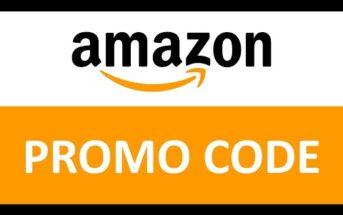 2021 , amazon coupons , amazon promo code , amazon code , amazon coupon code , amazon discount code , february 2021 , january 2021 , may 2021 , amazon promotion code , june 2021 , amazon free shipping code , amazon coupon code 20 off any item , amazon promo codes that work , amazon voucher code , mars 2021 , amazon promo code today , amazon prime promo code , amazon coupons 2021 , amazon discount code 2020 , amazon promo , amazon gift code , amazon codes 2021 , amazon promo code 2021 , amazon discount coupon , amazon promo code 2020 , amazon promotional balance , amazon promo code list , amazon promotional claim codes , amazon prime discount code , amazon promotion codes , honey amazon codes , amazon discount codes 2020 , amazon coupon code today , amazon prime coupon , amazon coupons 2020 , amazon promo code reddit , amazon promotion code 2020 , amazon discount codes 2021 , amazon codes 2020 , amazon gift card promo , amazon promotional credit , free amazon codes , amazon fresh promo code , amazon discover promo , amazon prime coupon code , amazon promo code august 2020 , amazon promotion code 2021 , amazon promo code free , amazon 10 off , amazon codes that work , amazon promo code june 2020 , amazon music promo code , amazon employee discount code , amazon prime membership promo code , vipon amazon , amazon coupon codes that work , amazon promo code for books , amazon coupons june 2020 , amazon promo code december 2020 , retailmenot amazon , amazon promo code july 2020 , amazon prime codes , amazon book coupon , amazon app coupon , valid amazon promo code , amazon coupon codes 2021 , amazon free shipping promo code , vouchers for amazon , real amazon promo code , amazon free shipping coupon , amazon promotional , promo code for whole foods , amazon claim codes , amazon promo code 20 off anything , amazon promotional gift card , 2021 amazon promo codes , amazon coupons $10 off , 14 february 2021 , amazon promo code canada , amazon discount code 2021 , amazon free 