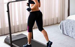 best treadmill australia , best treadmill reviews , best treadmills for home australia , treadmill , exercise equipment , best treadmill , best cardiovascular equipment , running , best treadmill electric , adidas ultra boost , exercise bike , gym equipment , nike vaporfly , pull up bar , rowing machine , squat rack , nike joyride , 5k in miles , huaraches , nike pegasus , on running , nike revolution 5 , leg press , home gym equipment , mapmyrun , nike running , spin bike , nike epic react flyknit 2 , treadmill for sale , asics gel kayano , brooks ghost 12 , nike pegasus 36 , nike zoom fly 3 , asics gel , recumbent bike , 5km in miles , adidas ultra boost 20 , nike air zoom pegasus 36 , vaporfly , nike free , nike pegasus 37 , runners , nike epic react , nike air zoom , nike zoom fly , workout bench , nike zoom gravity , workout equipment , running machine , nike zoom pegasus , mapometer , brooks adrenaline gts 20 , proform treadmill , salomon speedcross 4 , nike downshifter 9 , runners knee , nike zoomx vaporfly next , adidas ultra boost 19 , nordictrack treadmill , running shorts , 5k , nike vaporfly next , 10k , asics gel nimbus , brooks ghost , hoka clifton 6 , vapormax flyknit , ab roller , gym bench , nike zoom pegasus turbo 2 , brooks adrenaline gts 19 , asics kayano , nike revolution 4 , nike md runner 2 , asics gel kayano 26 , leg press machine , asics gel quantum 360 , running trainers , asics nimbus , cable crossover , treadmill price , pegasus 37 , salomon xa pro 3d , nike renew , nike pegasus turbo 2 , vapormax flyknit 3 , nike flex , nike pegasus 35 , running trails near me , salomon speedcross 5 , nike air zoom pegasus 37 , hoka bondi 6 , trail running , off white vapormax , brooks glycerin 17 , gym equipment for sale , nike revolution , half marathon distance , hoka carbon x , asics novablast , brooks glycerin , saucony endorphin pro , nike running shorts , pegasus 36 , brooks adrenaline , asics gel nimbus 22 , asics sneakers , nike air zoom pegasus