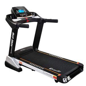Running Best Treadmill Australia 2021