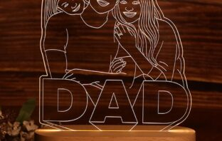 Fathers day 2021 presents & mother day 2021 souvenir,father's day gifts, fathers day quotes, fathers day date 2020, happy fathers day 2020, when is father's day in 2020, fathers day 2021 australia, world father's day, father's day uk 2021, father's day usa 2021, father's day 2021 america, fathers day 2021 in india, father's day uk, mother's day australia 2021, mother's day 2021, fathers day in india, when is fathers' day in america,, fathers day , mothers day 2021 , presents , gift shops , fathersday 2020 , father sday 2020 , mother's day is , whne is fathers day , souvenir , fathers day 2021 , mother's day 2020 , secret santa , christmas gifts 2020 , happy fathers day 2020 , christmas gift ideas 2020 , christmas gifts for her , souvenir shop , christmas gift ideas for her , father's day 2019 , mothers day 2022 , boyfriend christmas gifts , christmas presents 2020 , gifts for dad christmas , xmas gift ideas , farhers day , traditional wedding anniversary gifts , mother days , xmas hampers , gift store , father's day usa , christmas presents for kids , gifts for mum christmas , christmas present for boyfriend , kids christmas gifts , valentine gifts for men , gifts for men christmas , kris kringle ideas , christmas present for dad , mother's day day , fathers day daye , fathers day uj , white elephant gift , best christmas gifts 2020 , father's day 2020 gifts , father's day gifts 2020 , good christmas gifts , $25 , christmas gift ideas for him , 2021 mother's day , mothering sunday 2021 , wedding anniversary years , traditional anniversary gifts , best christmas gifts , unique christmas gifts , first valentine gift for boyfriend , reddit secret santa , top christmas gifts 2020 , cheap christmas gifts , mothering sunday , last minute christmas gifts , cool christmas gifts , best valentines gifts for her , 12 days of christmas gifts , christmas gifts for wife , happy fathers day in heaven , wedding registry ideas , sephora birthday gift , christmas gifts for him , 2020